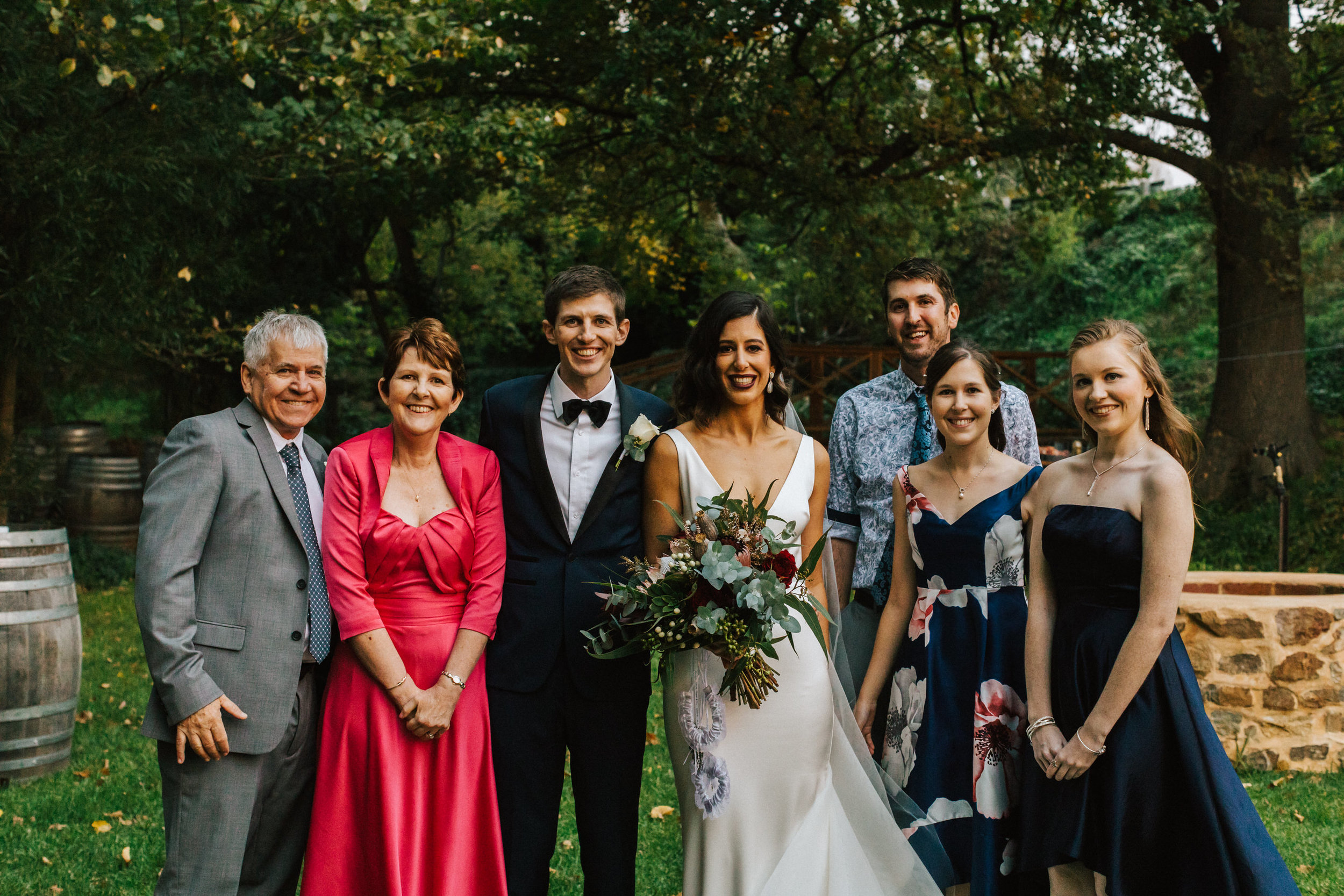 Inglewood Inn Wedding 131.jpg
