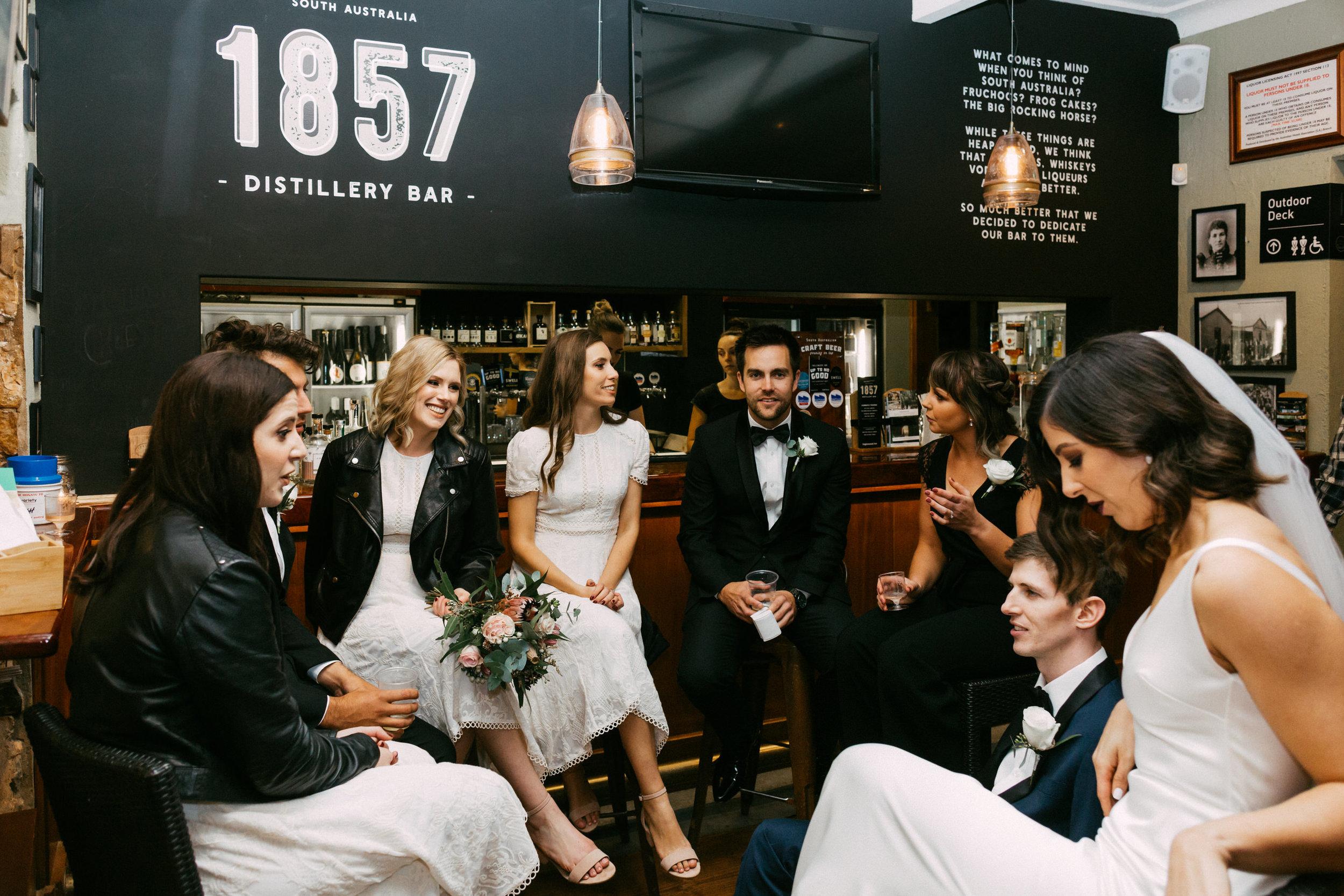 Inglewood Inn Wedding 143.jpg