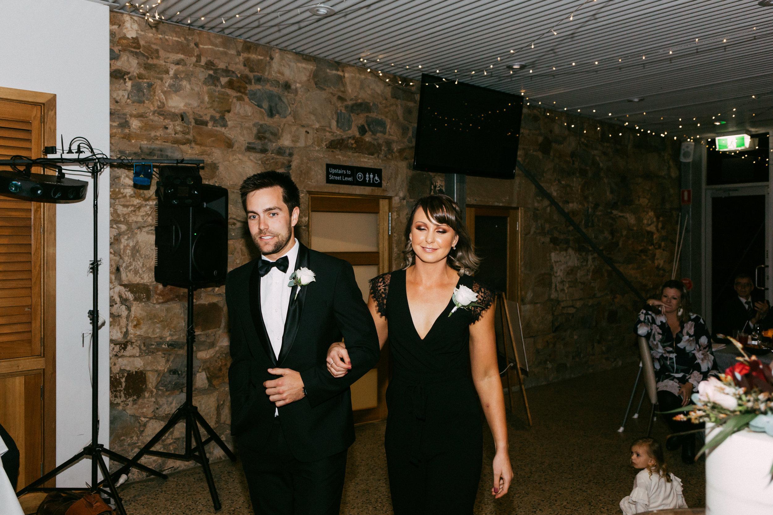 Inglewood Inn Wedding 149.jpg