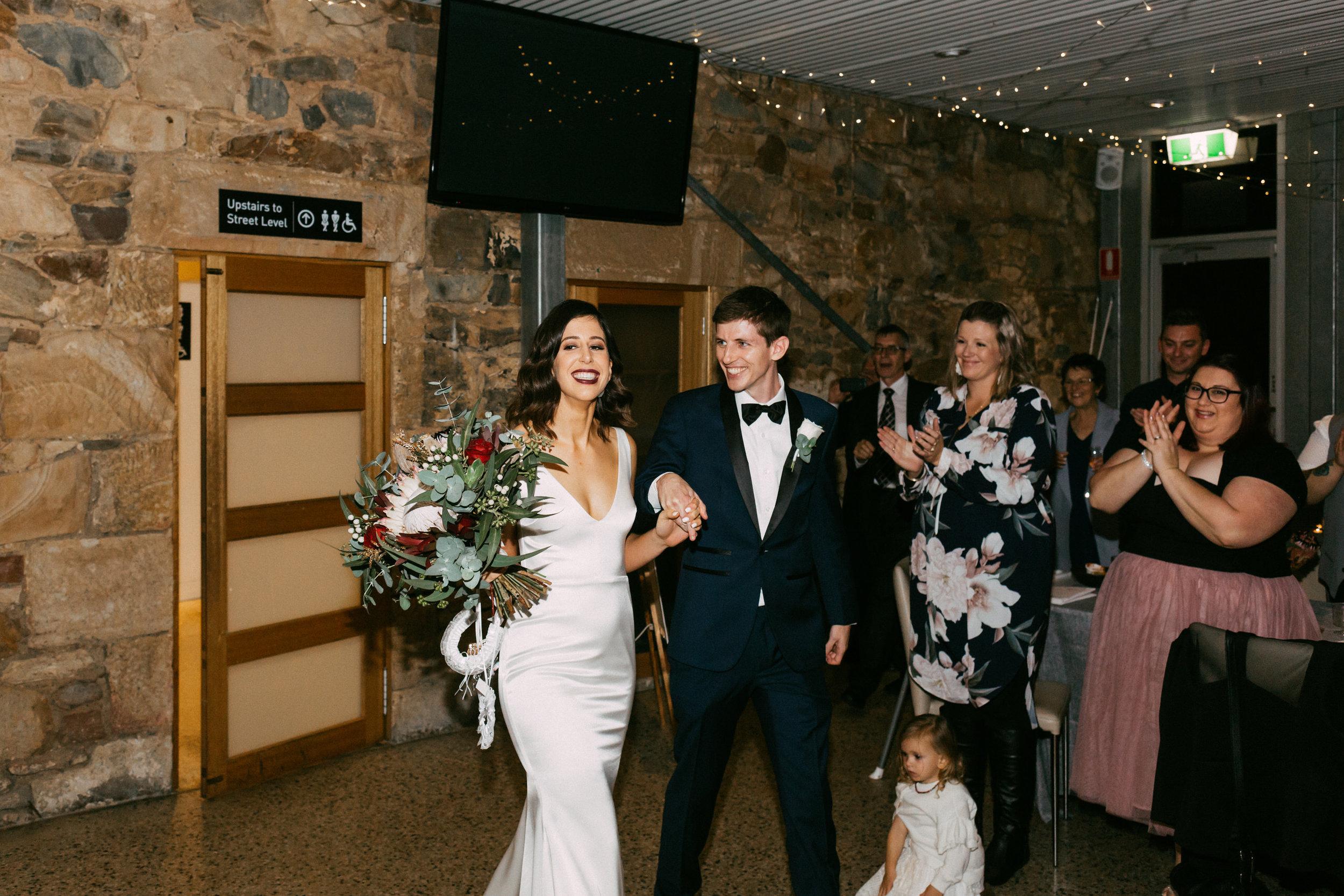 Inglewood Inn Wedding 152.jpg