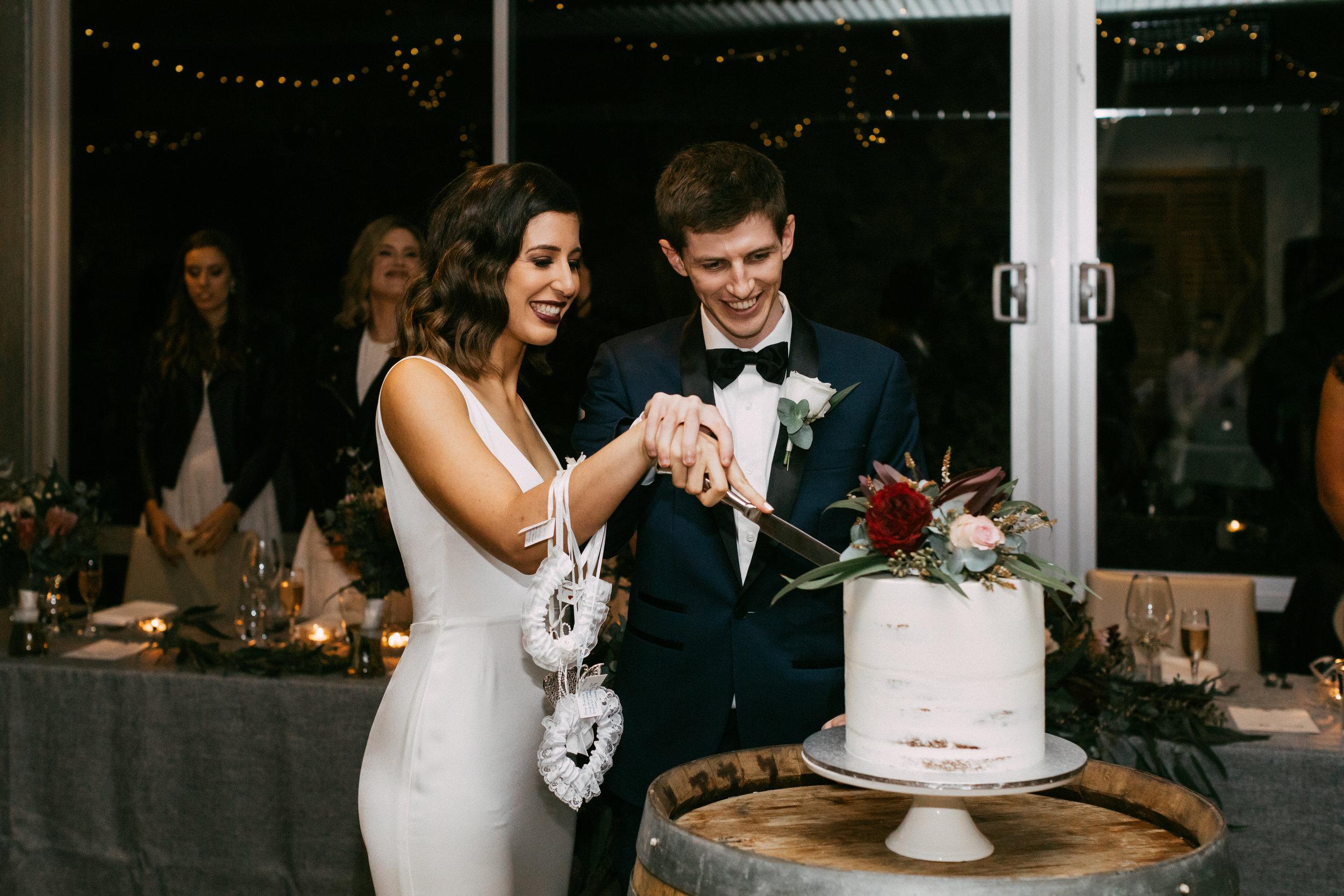 Inglewood Inn Wedding 153.jpg