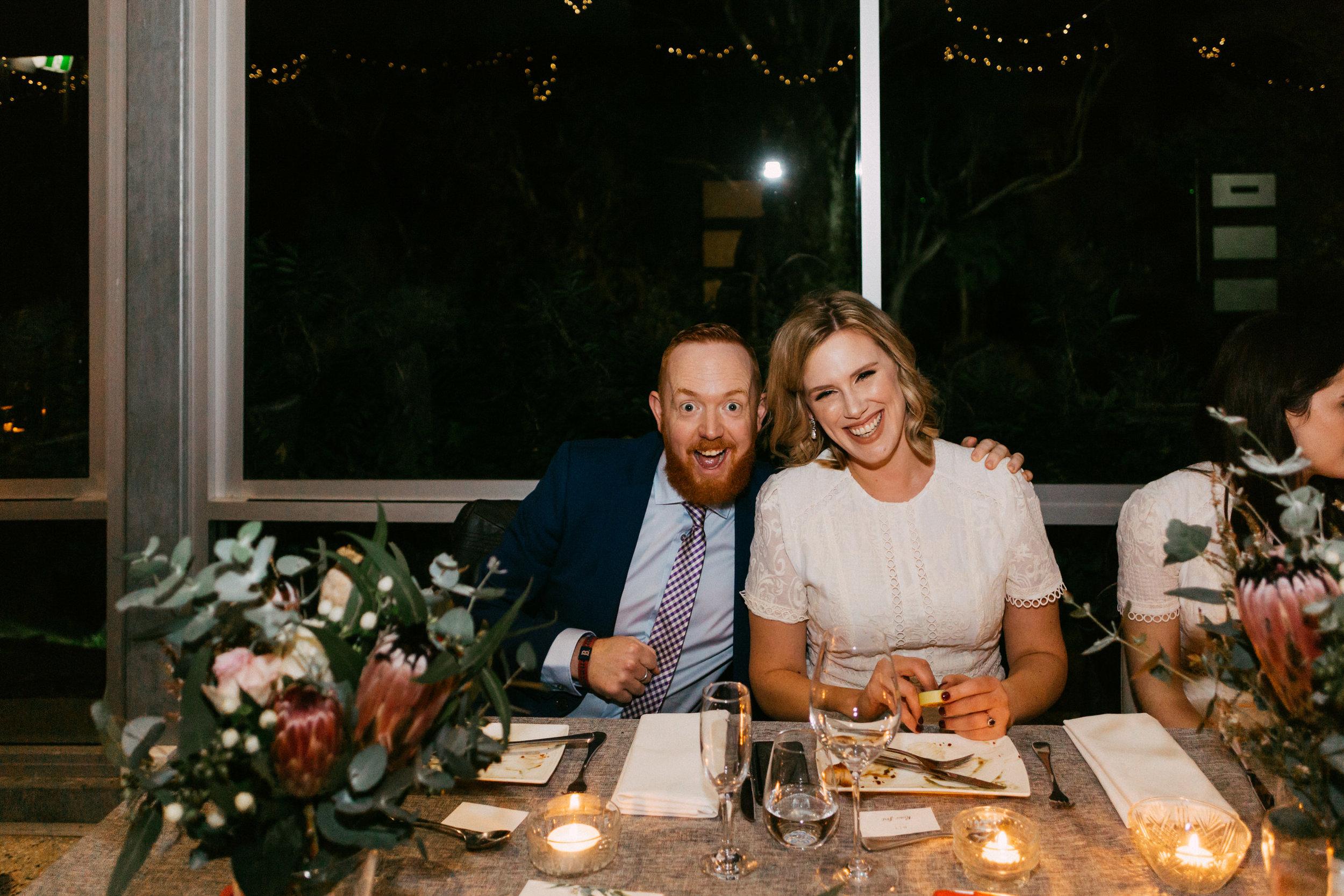 Inglewood Inn Wedding 159.jpg