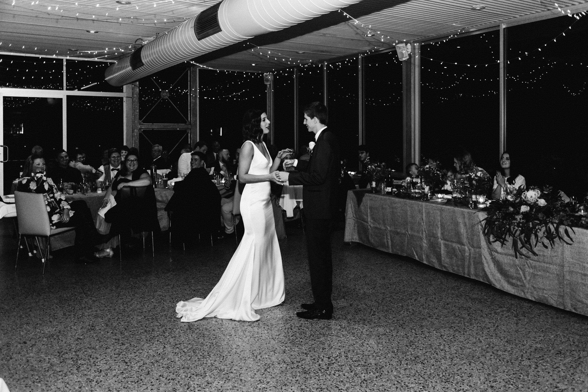 Inglewood Inn Wedding 162.jpg