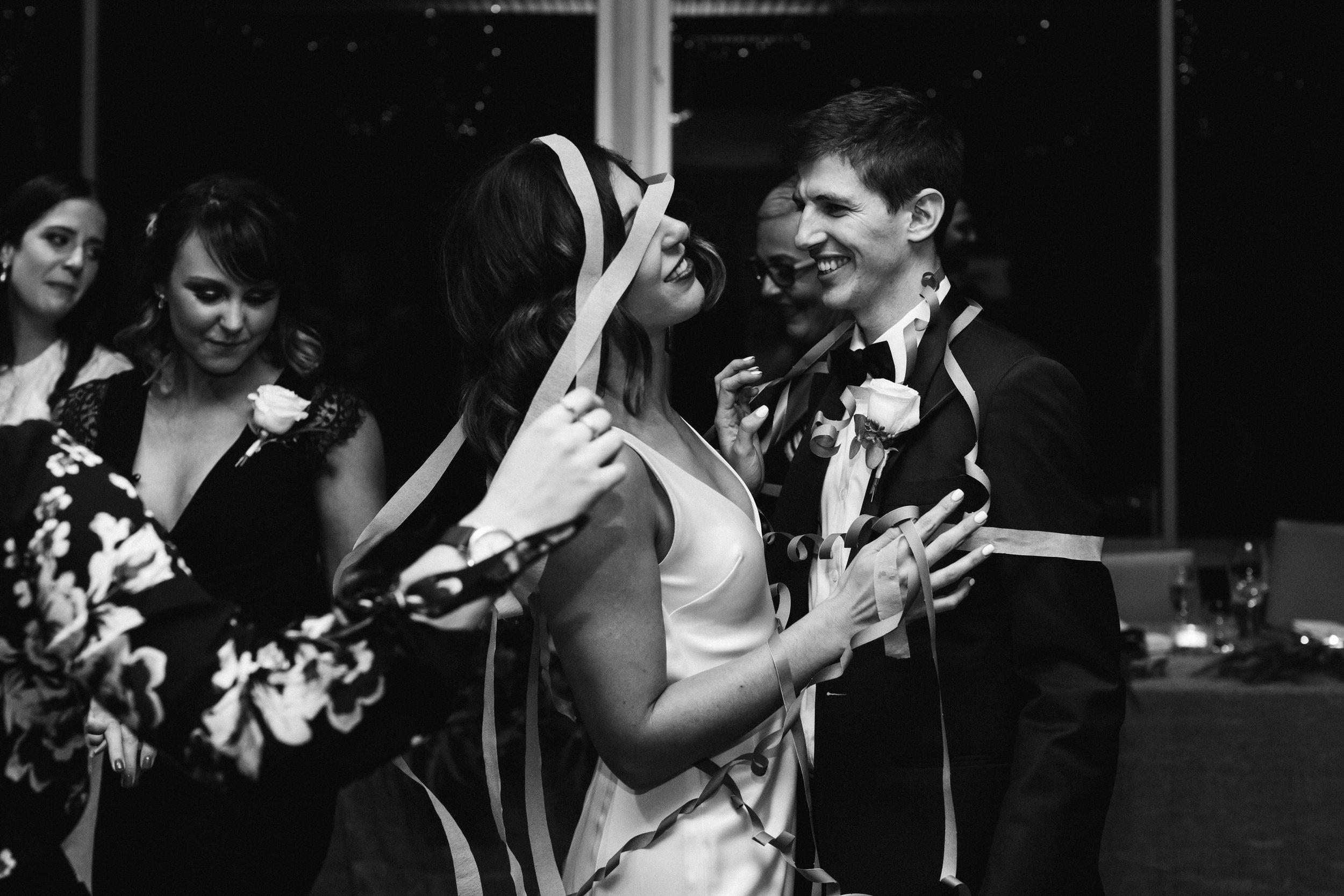Inglewood Inn Wedding 166.jpg