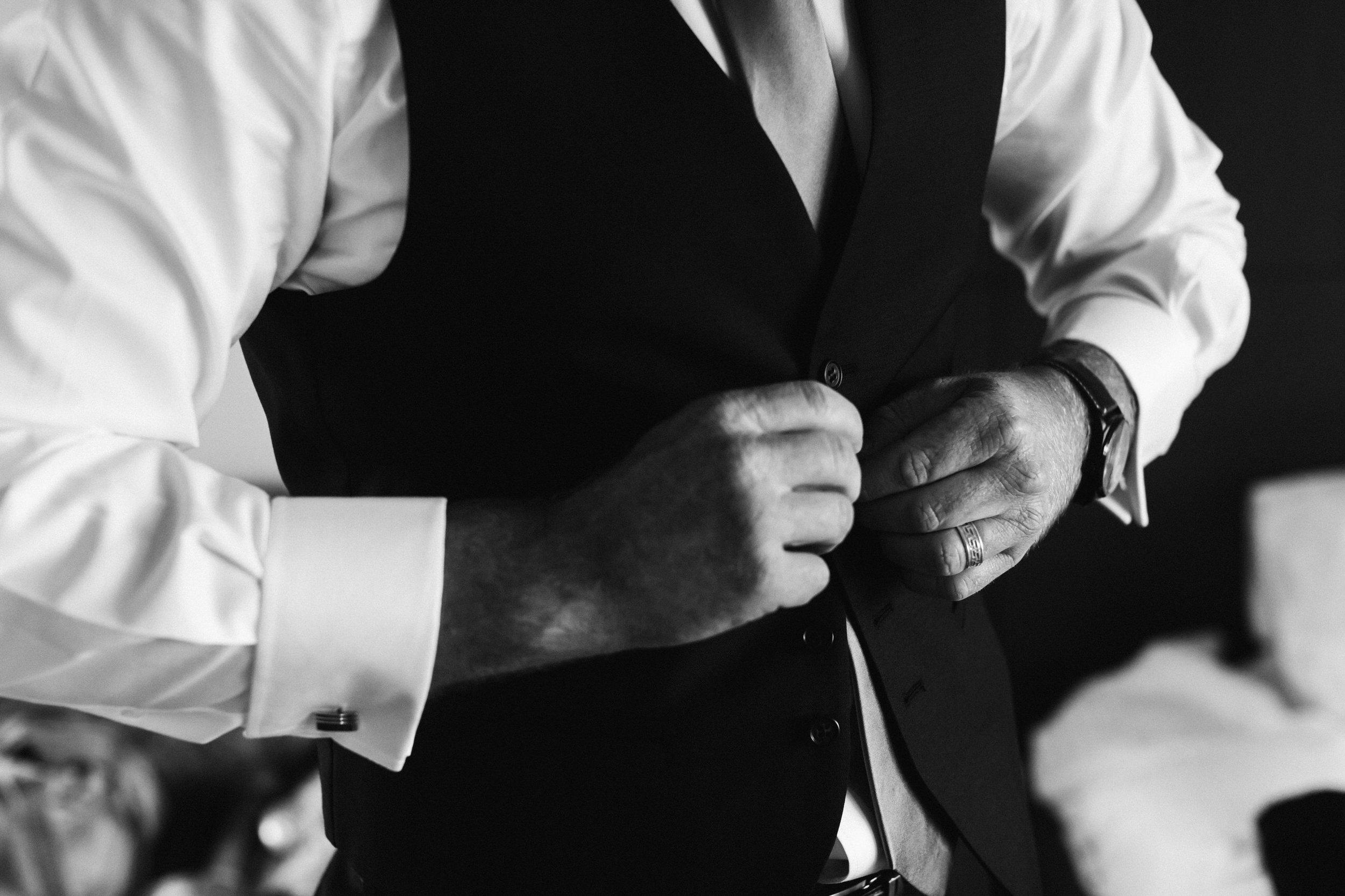 Longview Winter Wedding 007.jpg