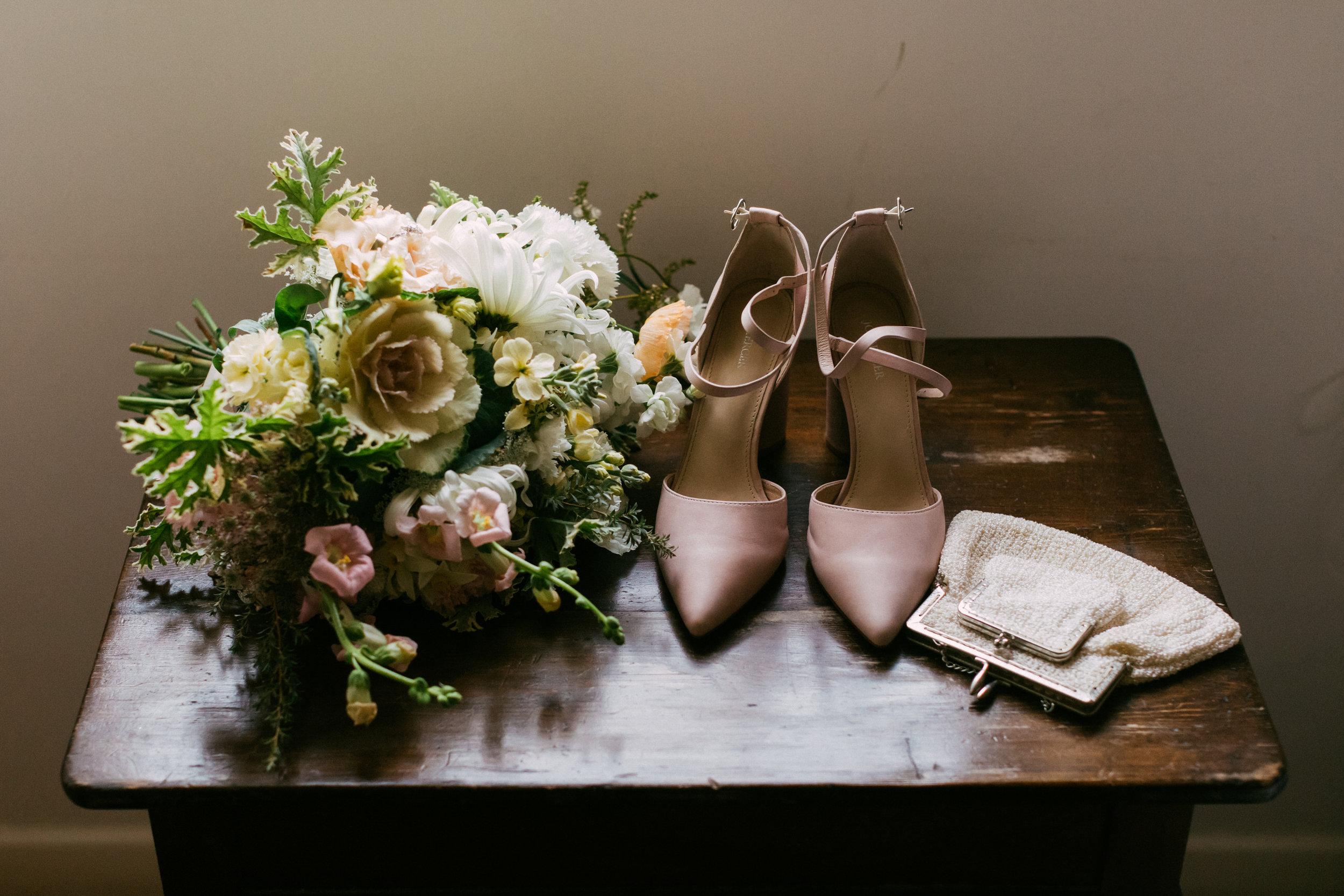 Longview Winter Wedding 014.jpg