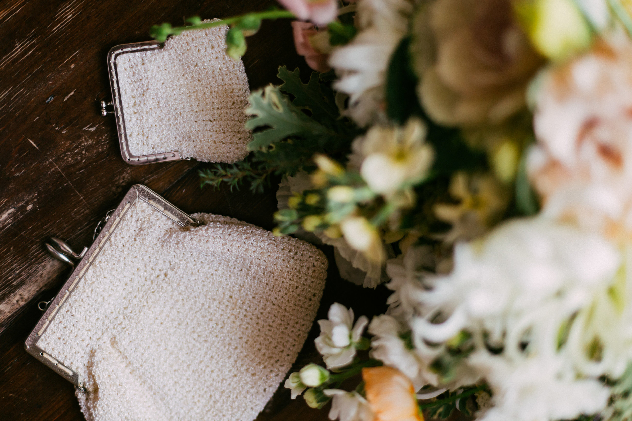 Longview Winter Wedding 017.jpg