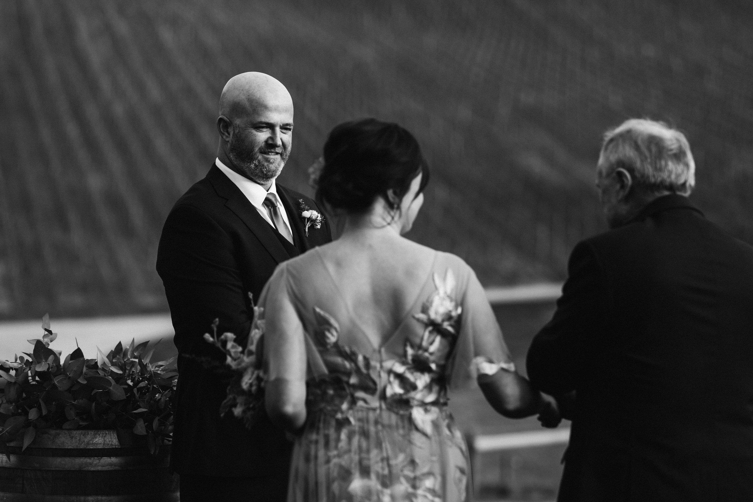 Longview Winter Wedding 043.jpg