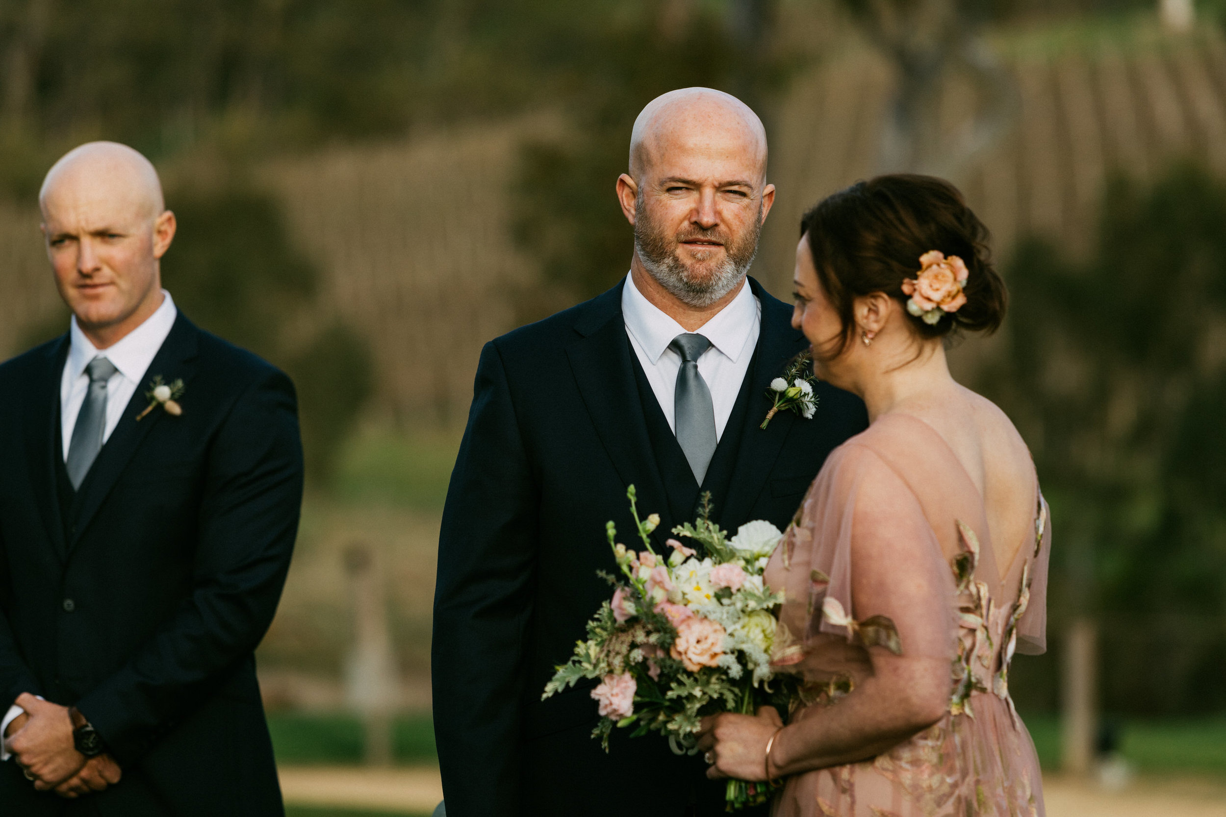 Longview Winter Wedding 049.jpg