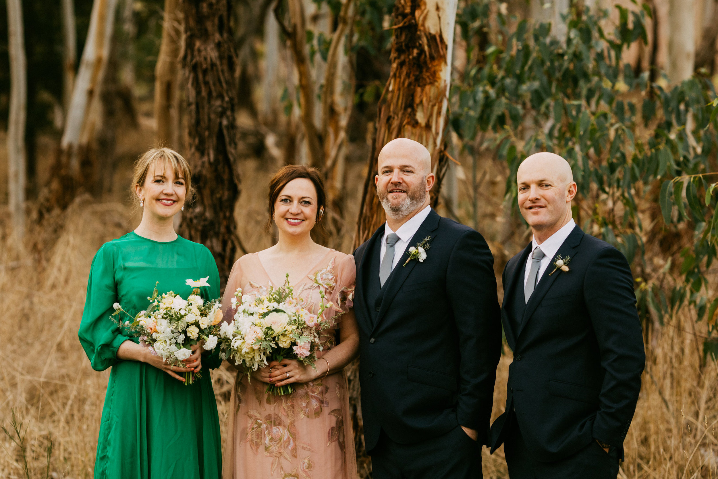 Longview Winter Wedding 078.jpg