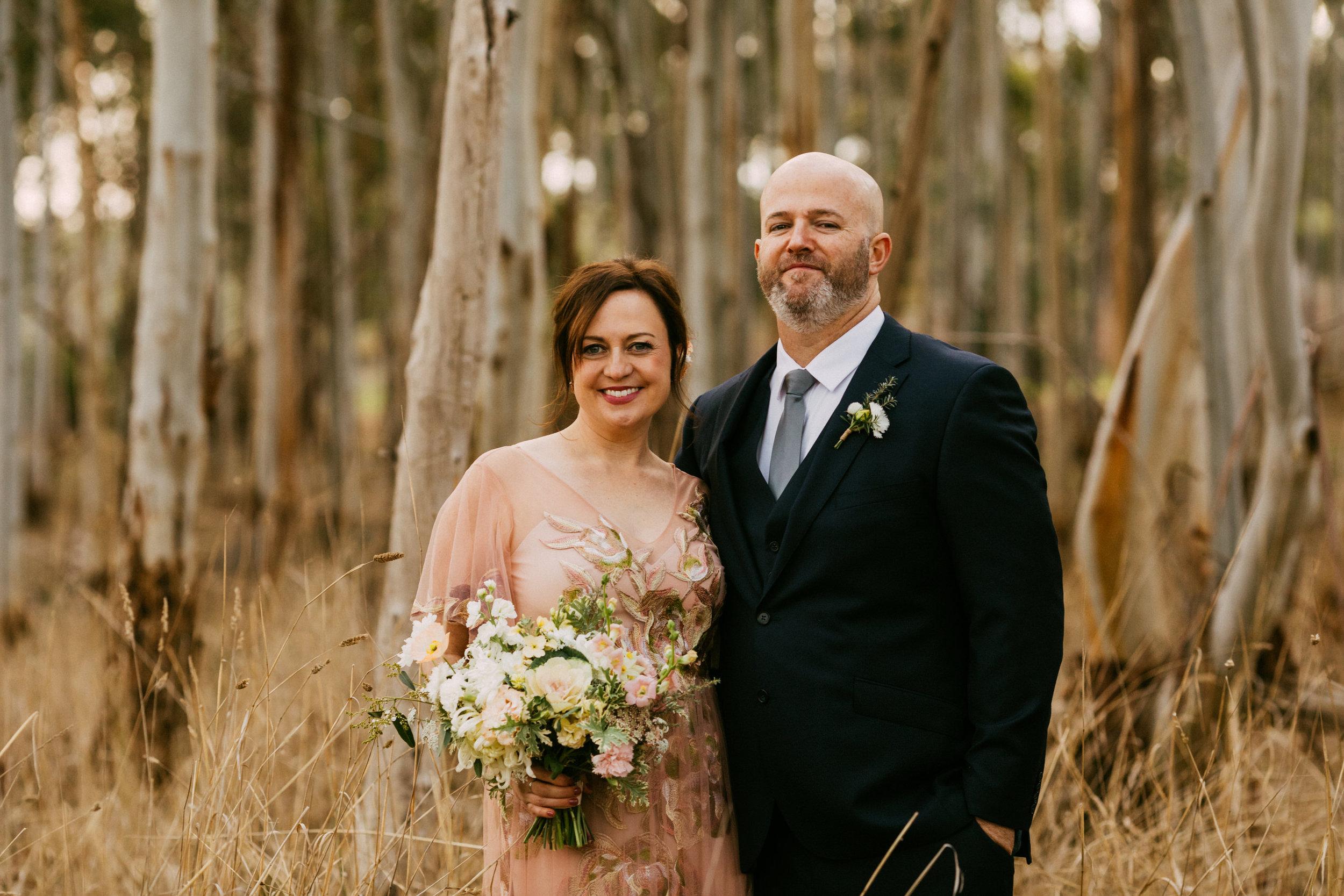 Longview Winter Wedding 079.jpg