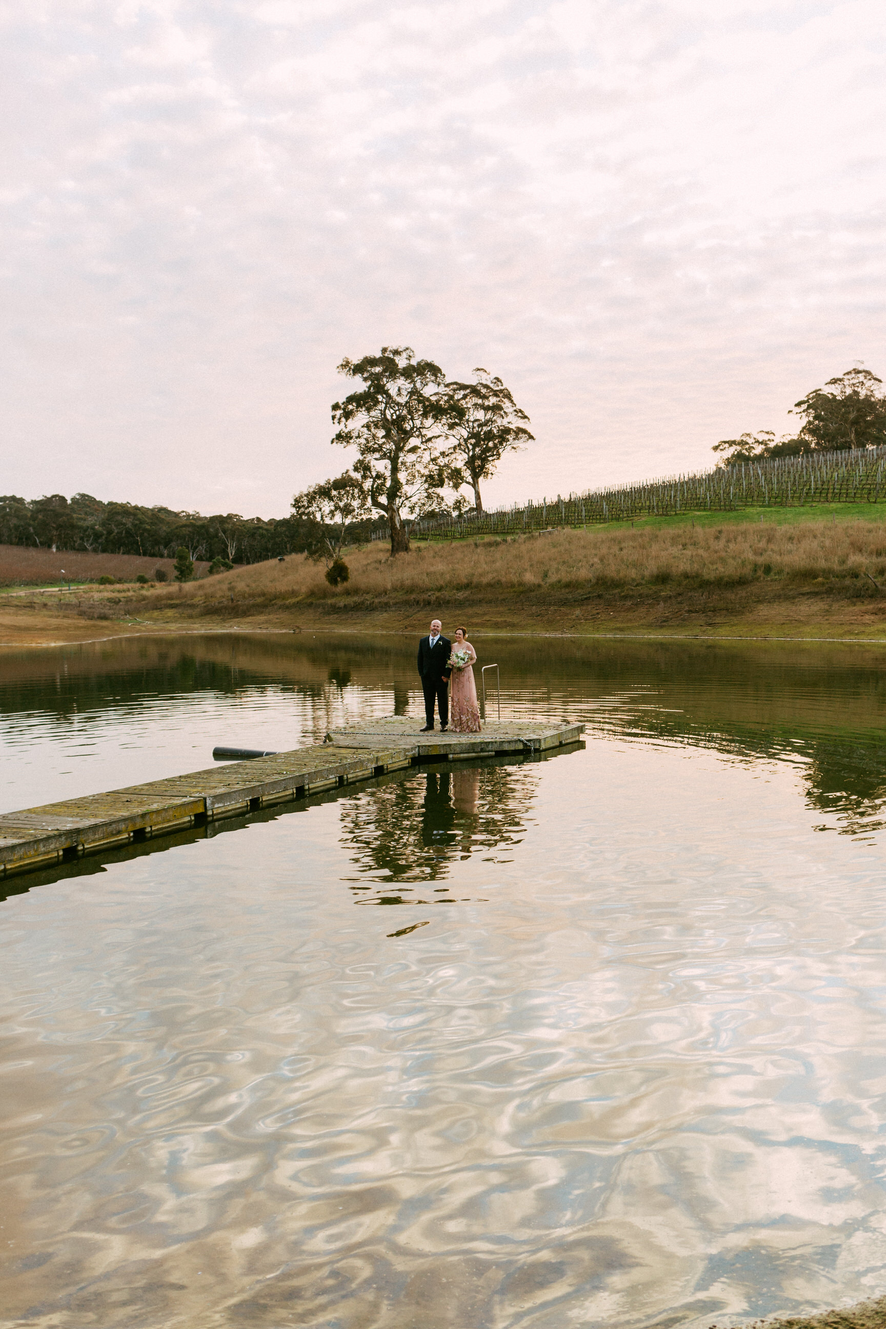 Longview Winter Wedding 083.jpg