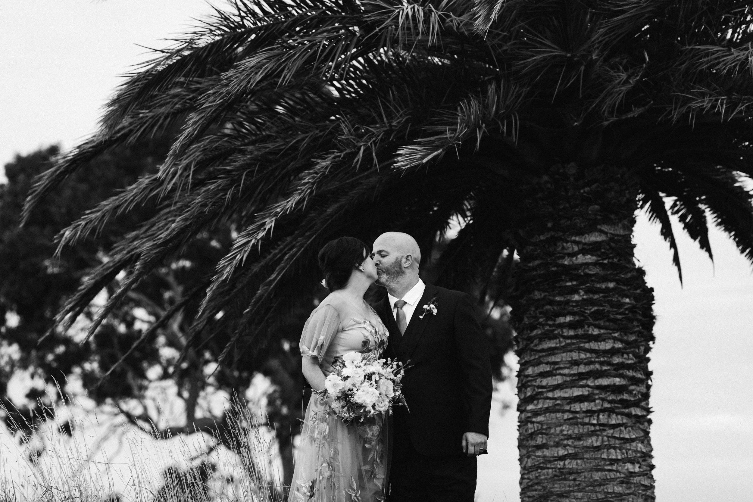 Longview Winter Wedding 094.jpg
