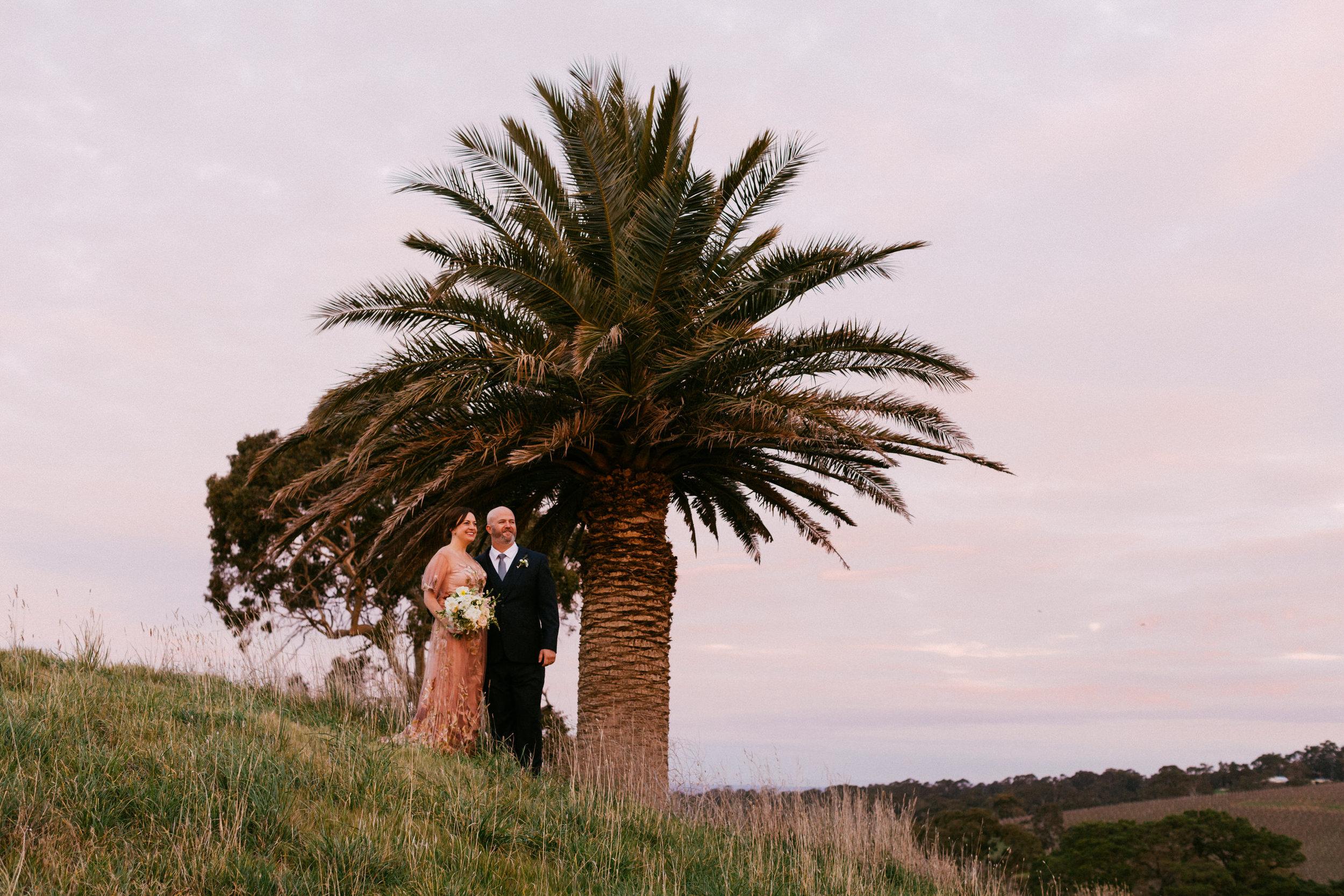 Longview Winter Wedding 093.jpg
