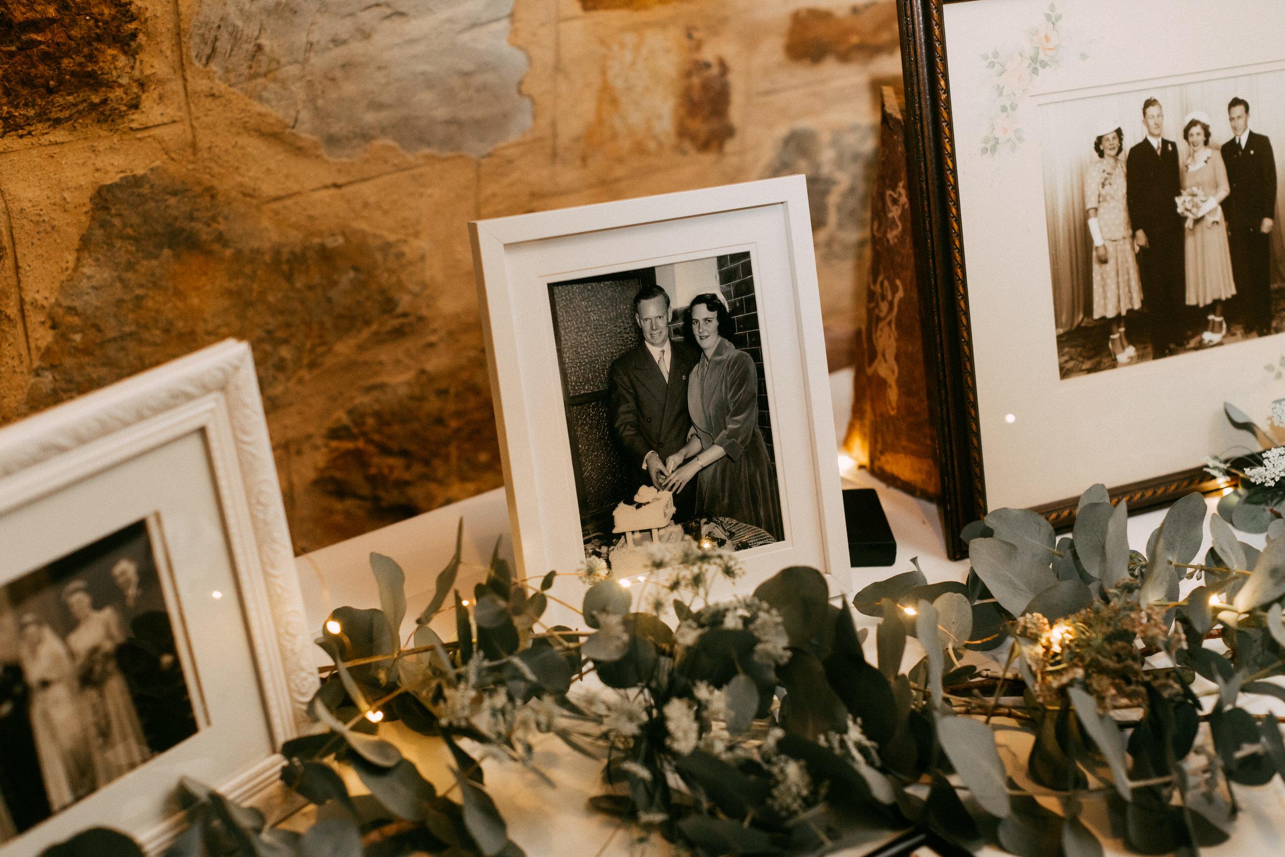 Longview Winter Wedding 102.jpg