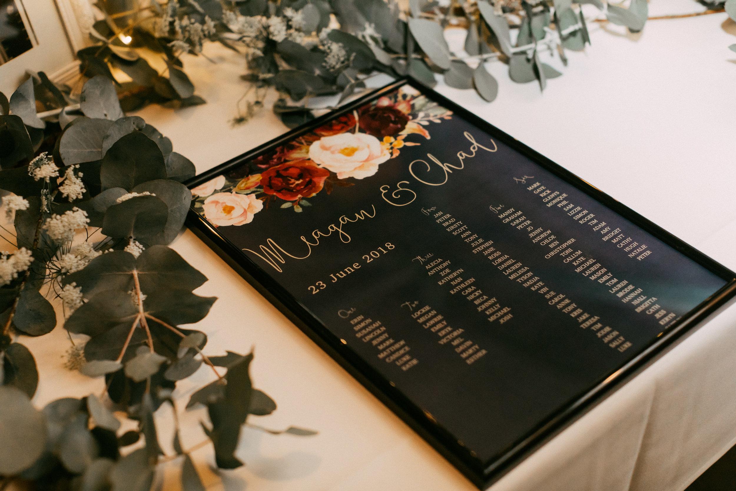 Longview Winter Wedding 104.jpg