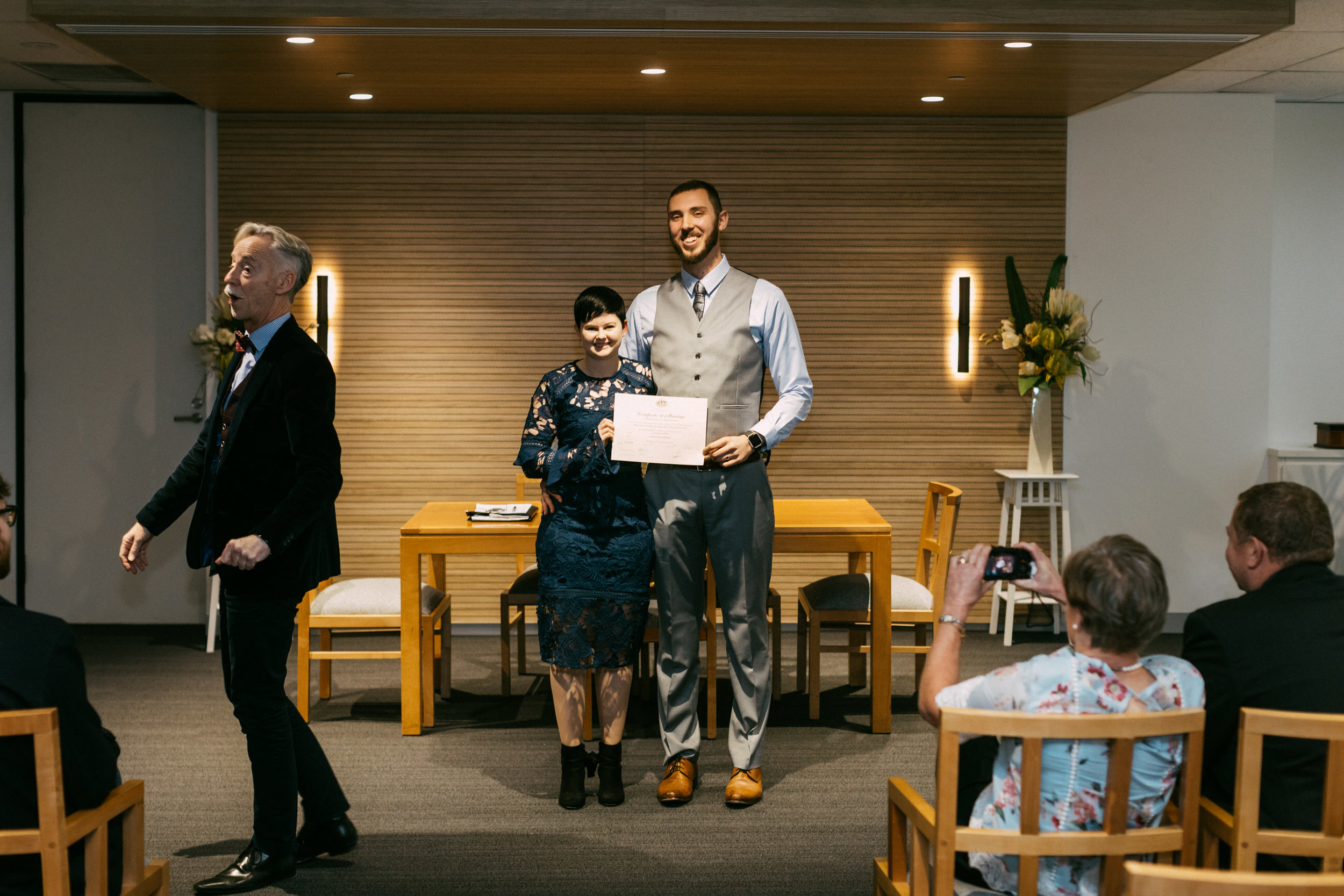 Adelaide Registry Office Wedding Photography 015.jpg
