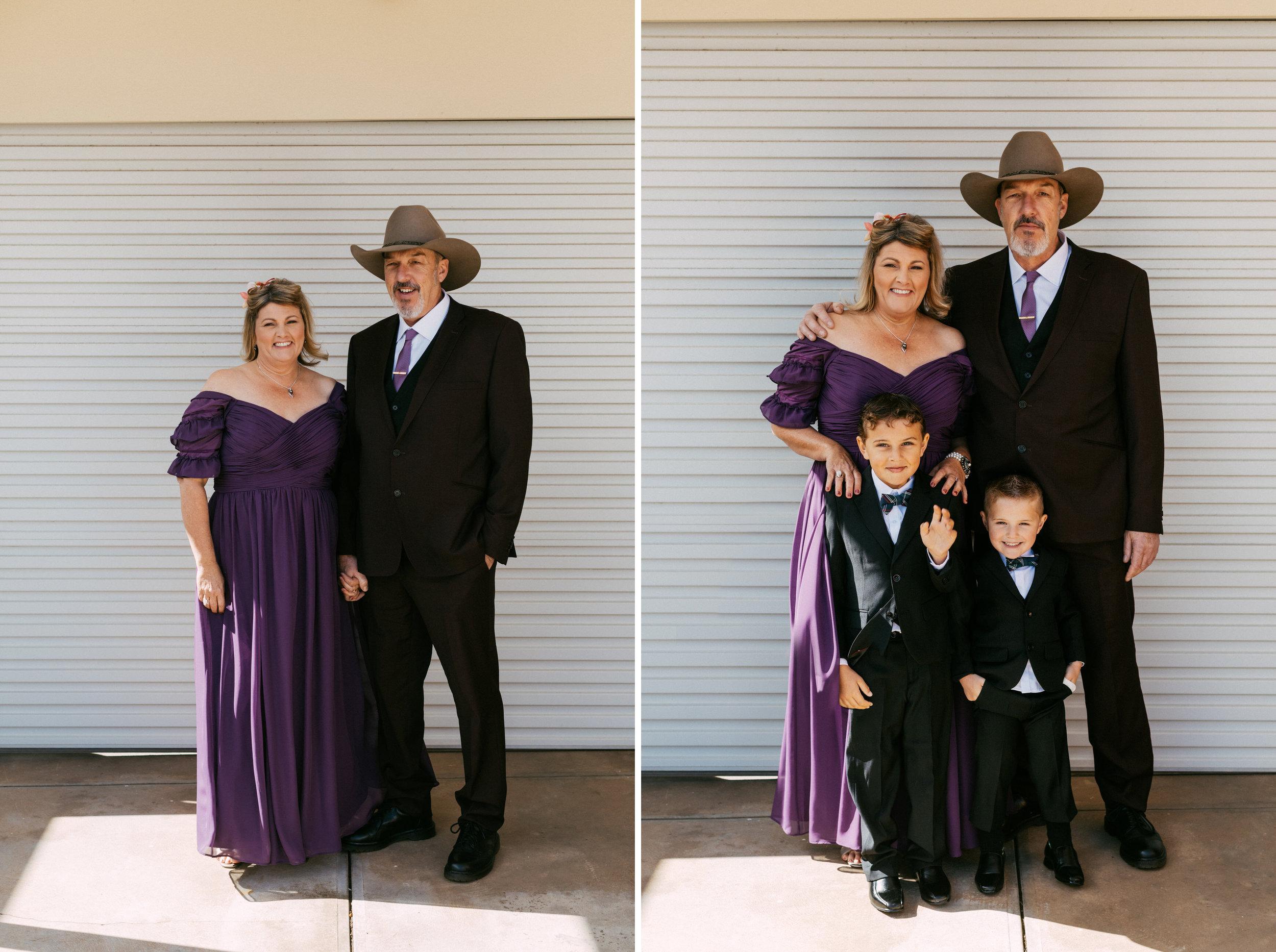 Adelaide Wedding Church Smoke Bomb Serafino 018.jpg