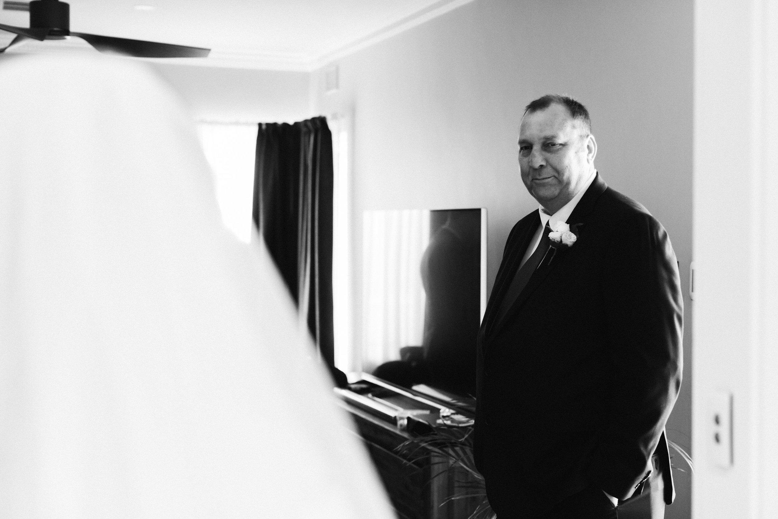 Adelaide Wedding Church Smoke Bomb Serafino 026.jpg