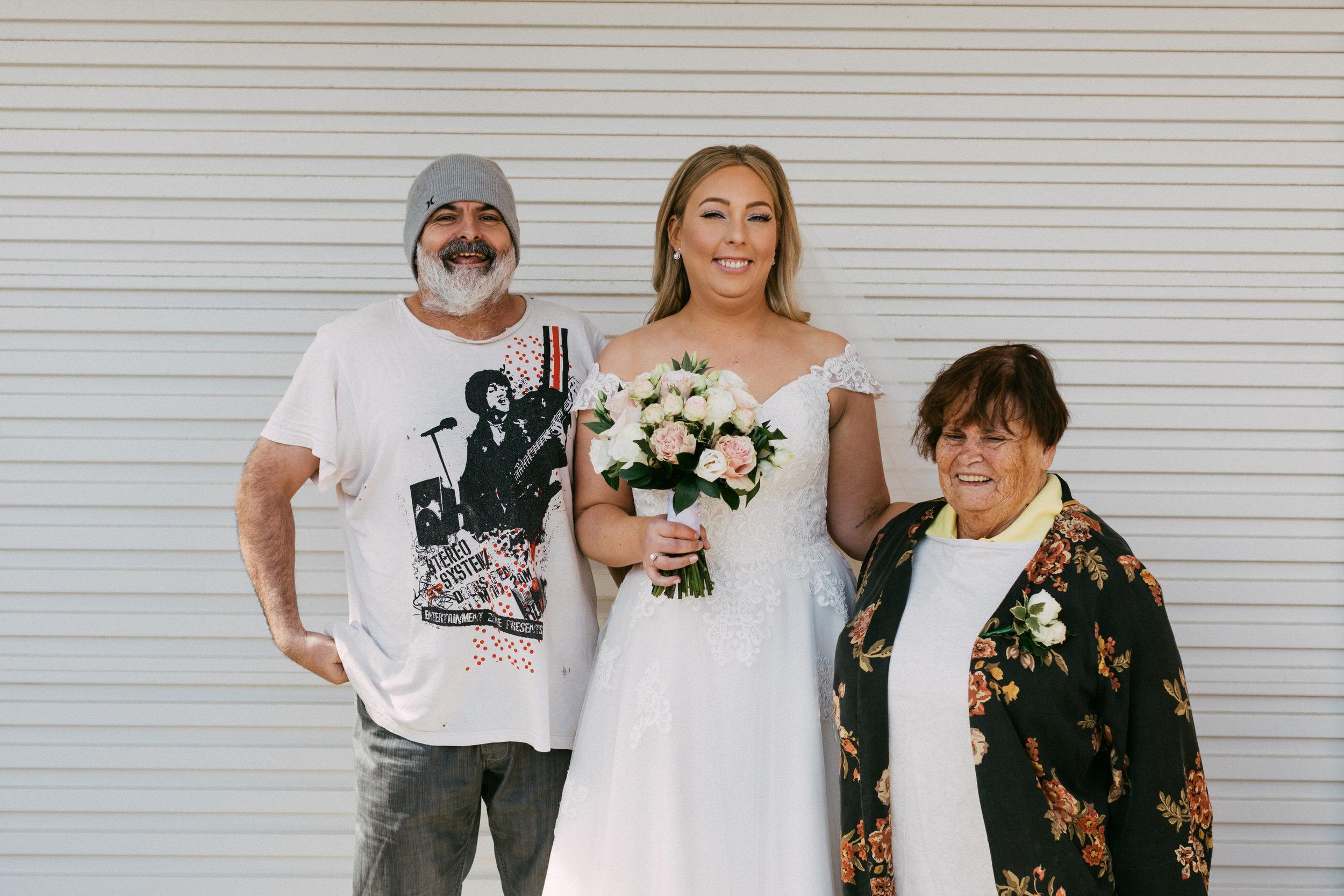 Adelaide Wedding Church Smoke Bomb Serafino 032.jpg