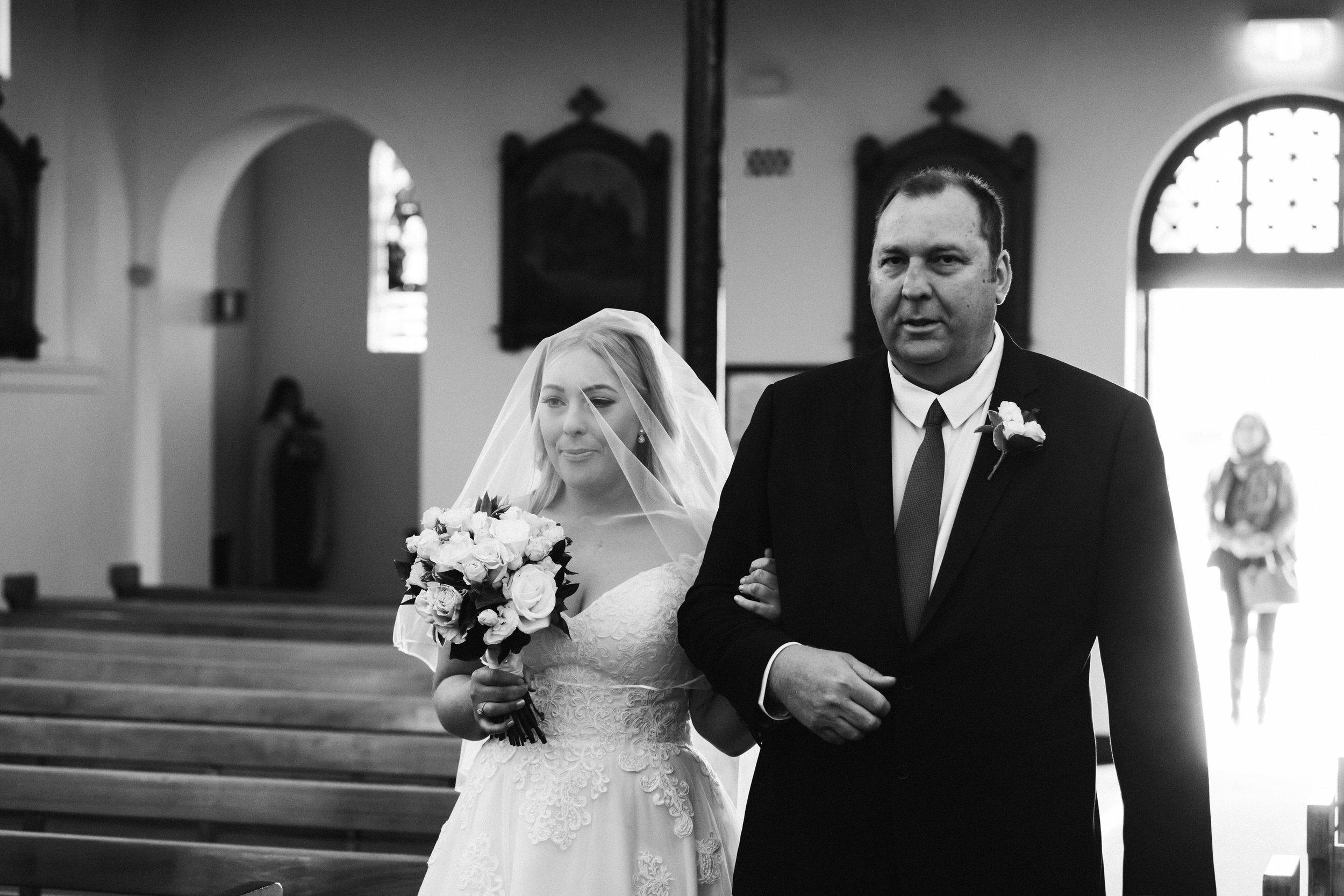 Adelaide Wedding Church Smoke Bomb Serafino 054.jpg