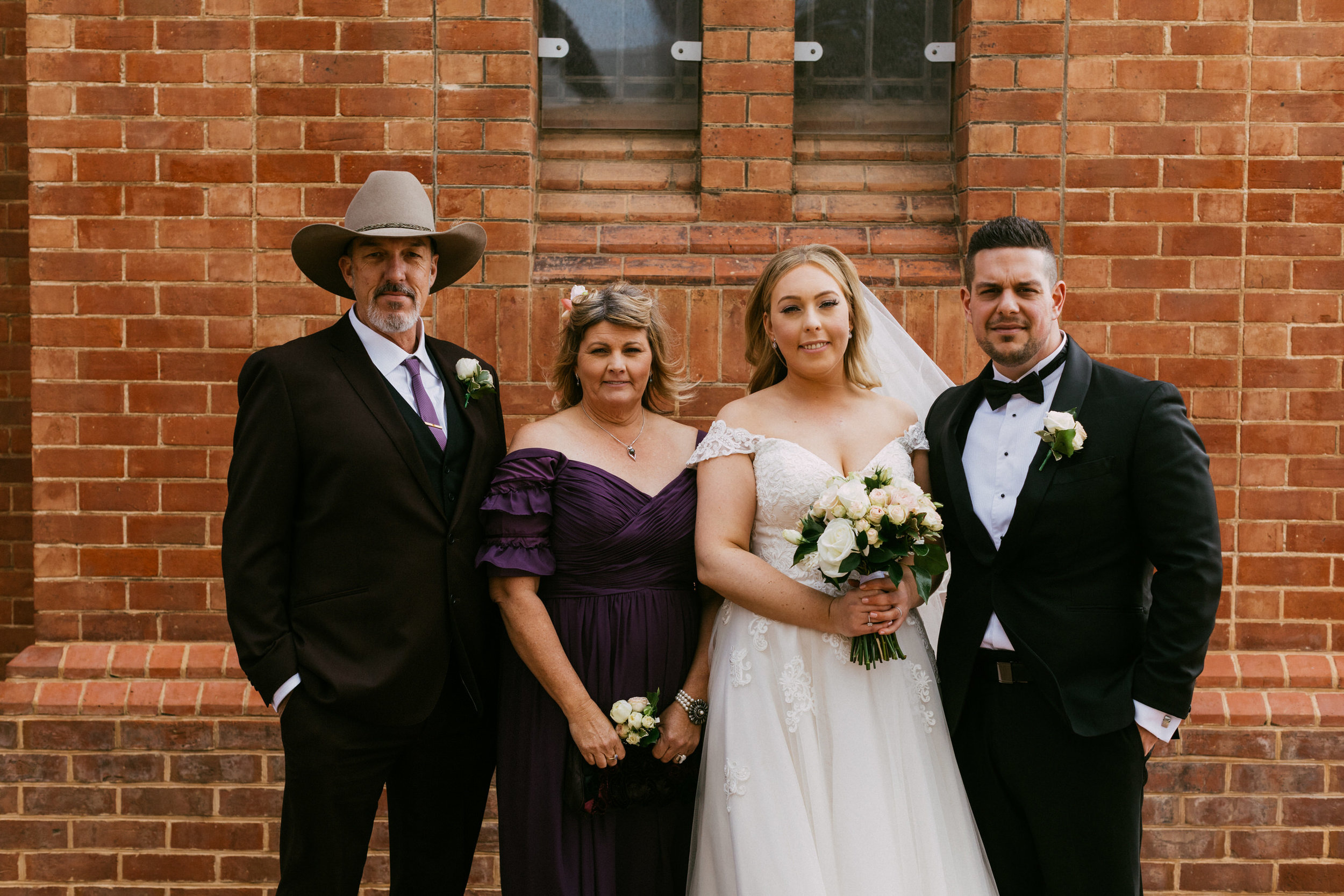 Adelaide Wedding Church Smoke Bomb Serafino 081.jpg