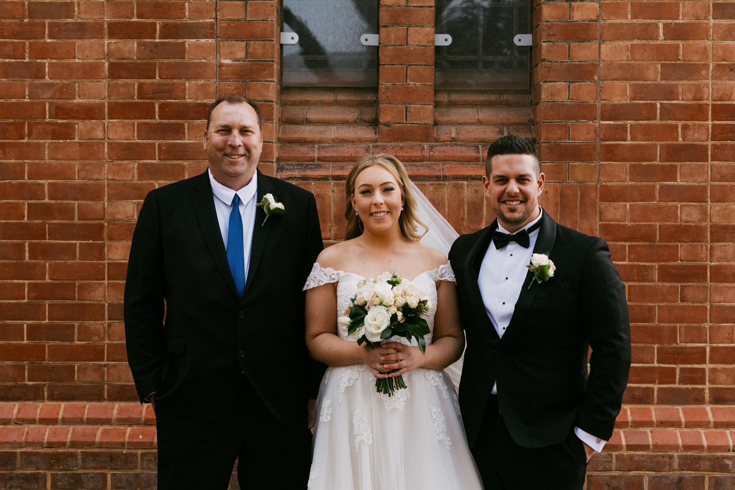 Adelaide Wedding Church Smoke Bomb Serafino 083.jpg