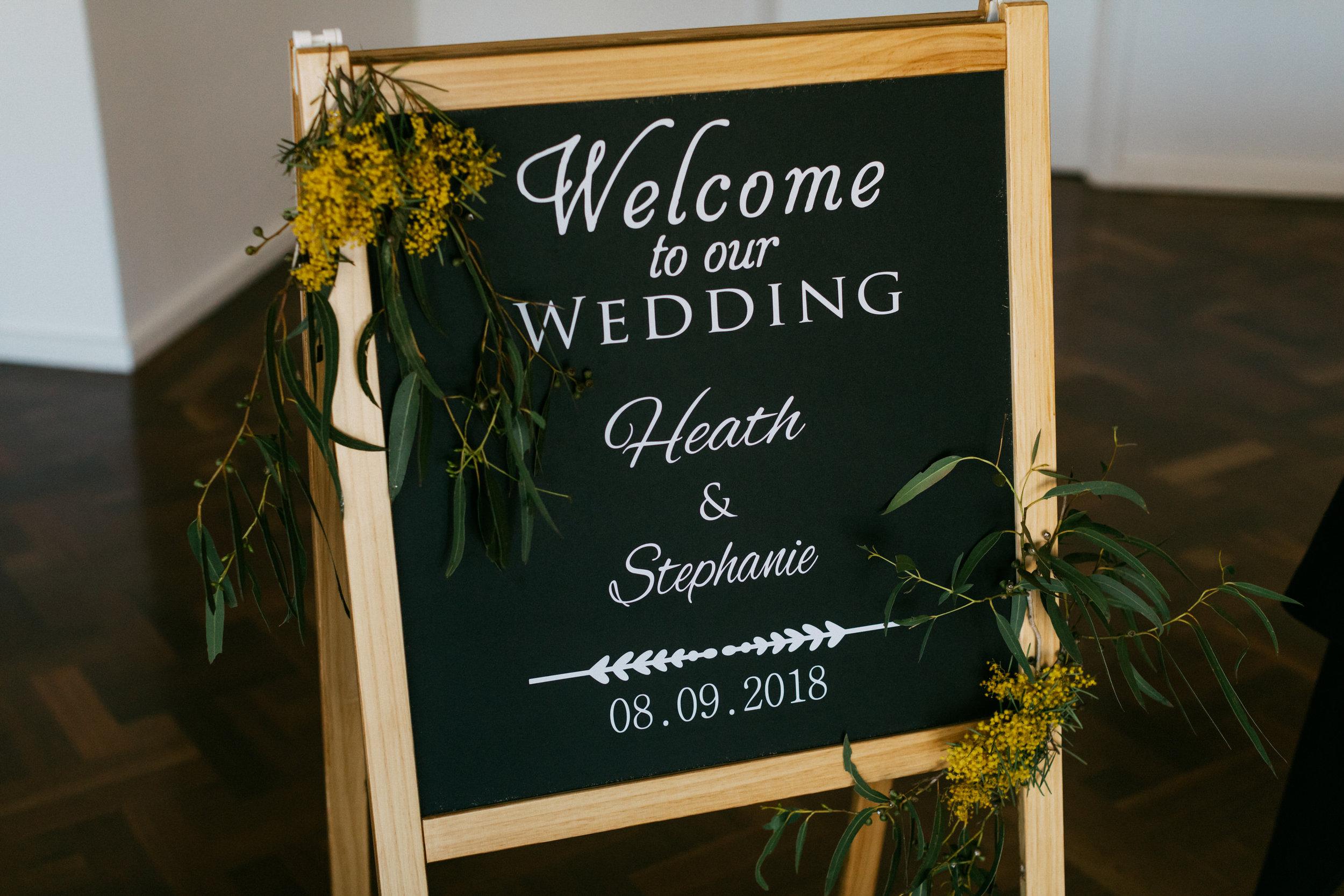 Adelaide Hills Hahndorf Wedding 002.jpg