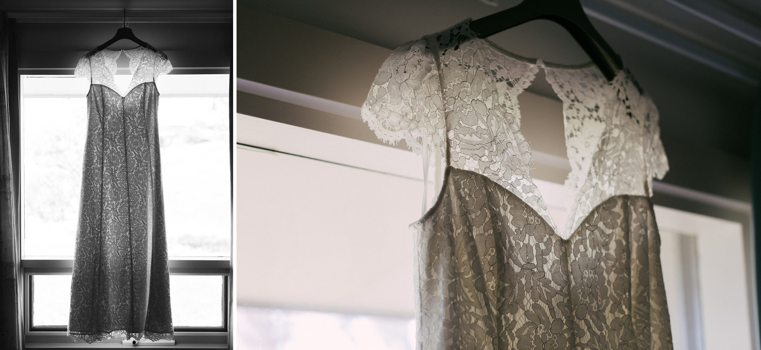 Adelaide Hills Hahndorf Wedding 001.jpg