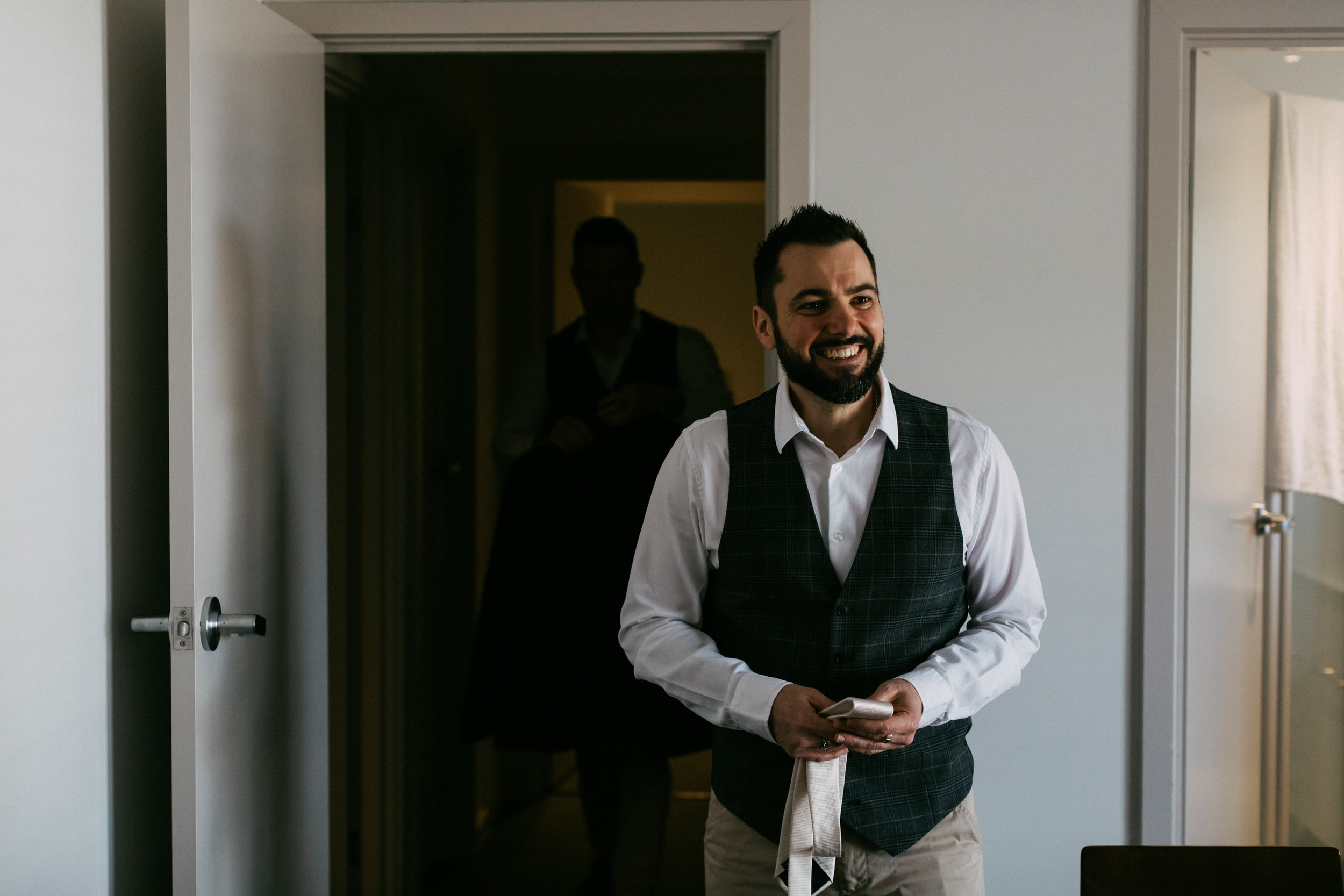 Adelaide Hills Hahndorf Wedding 008.jpg