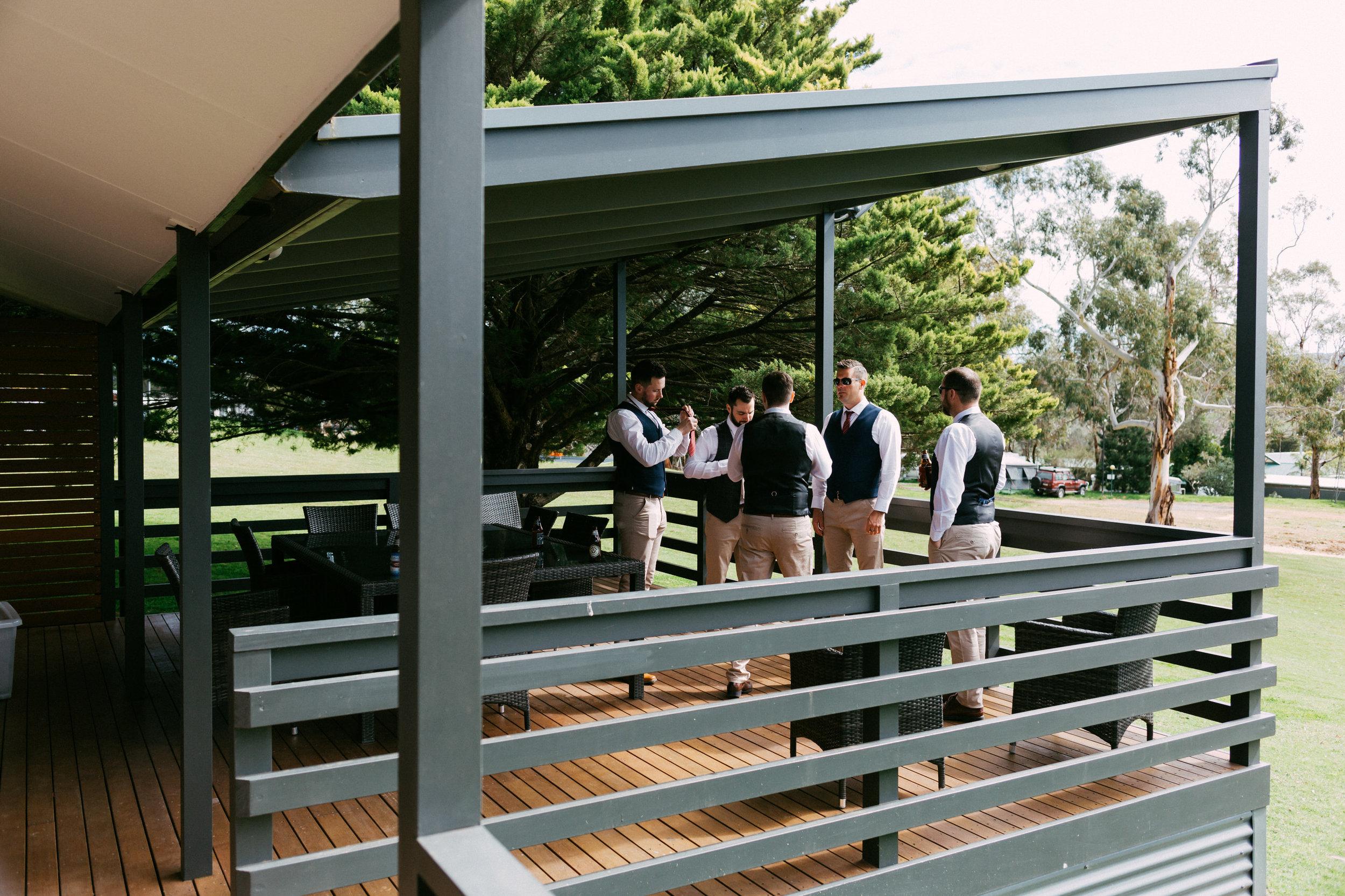 Adelaide Hills Hahndorf Wedding 012.jpg