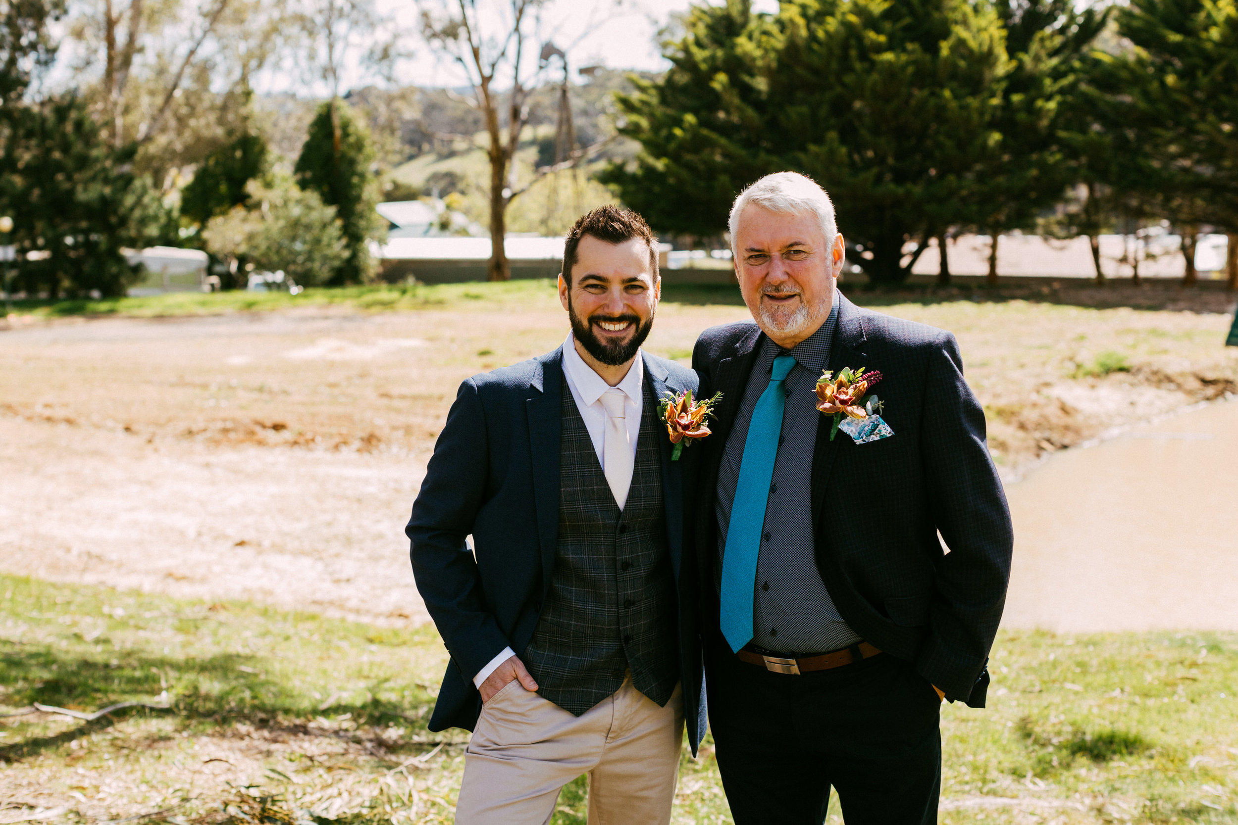 Adelaide Hills Hahndorf Wedding 021.jpg