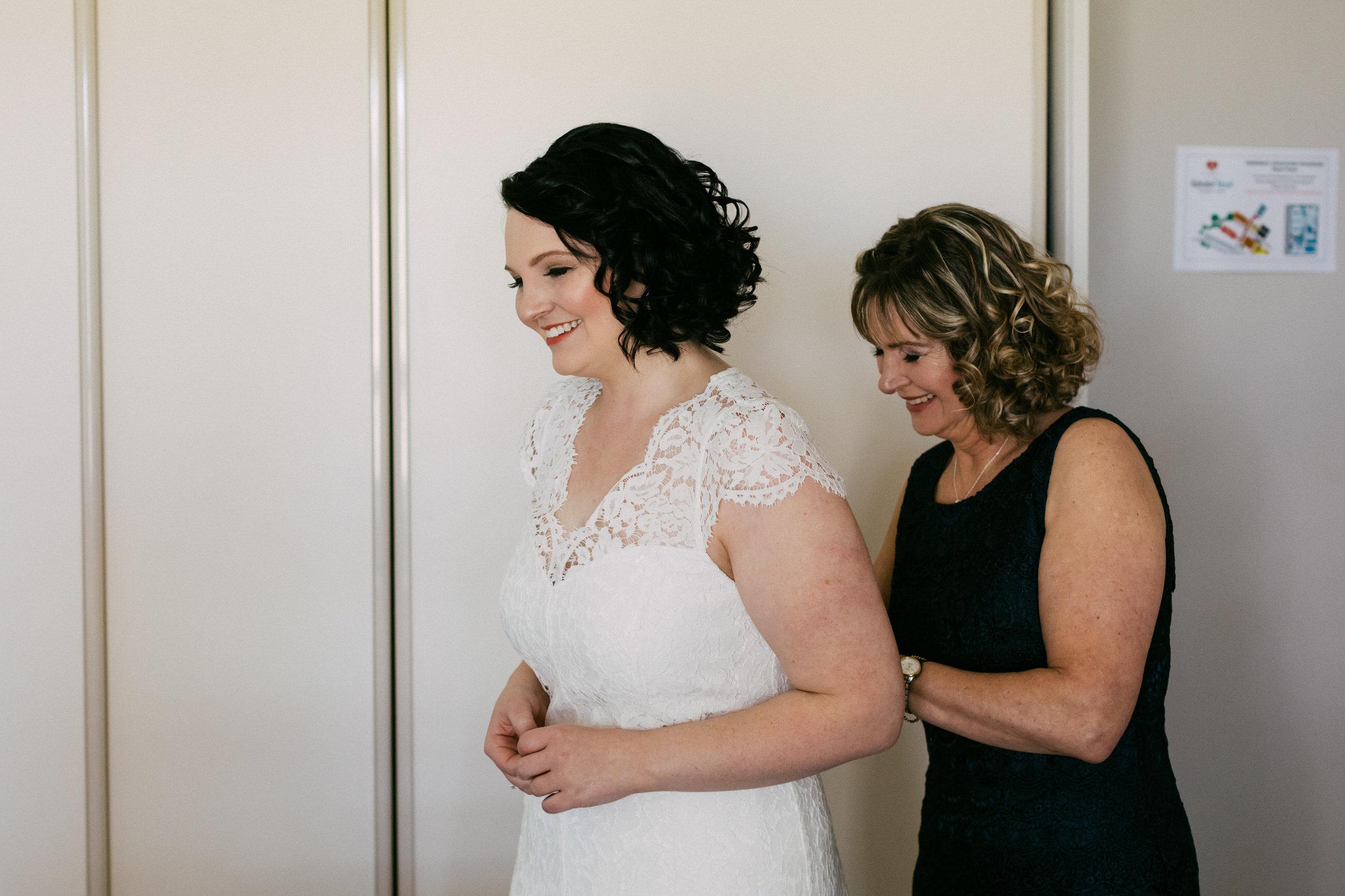Adelaide Hills Hahndorf Wedding 025.jpg