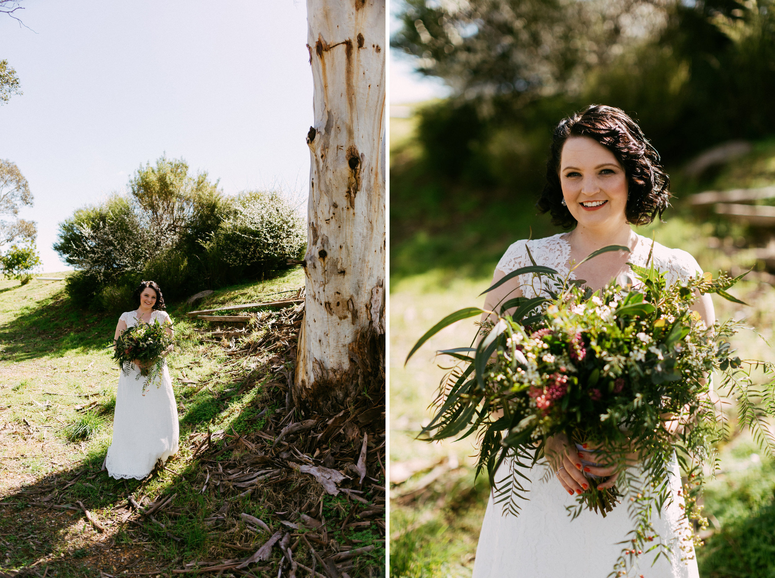 Adelaide Hills Hahndorf Wedding 029.jpg