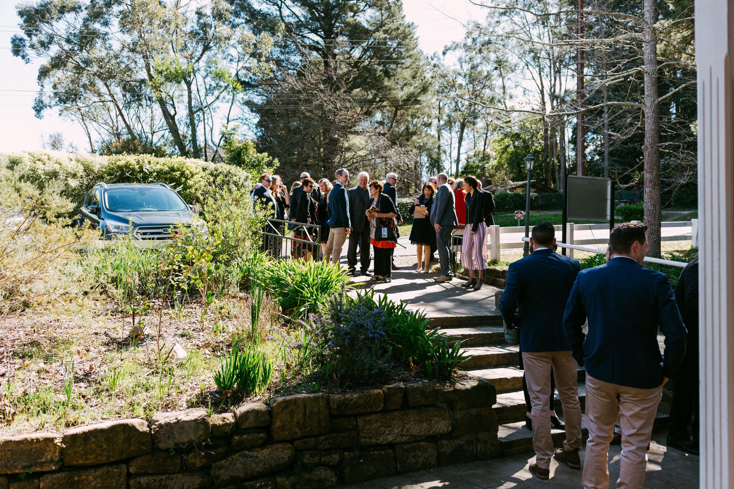 Adelaide Hills Hahndorf Wedding 035.jpg