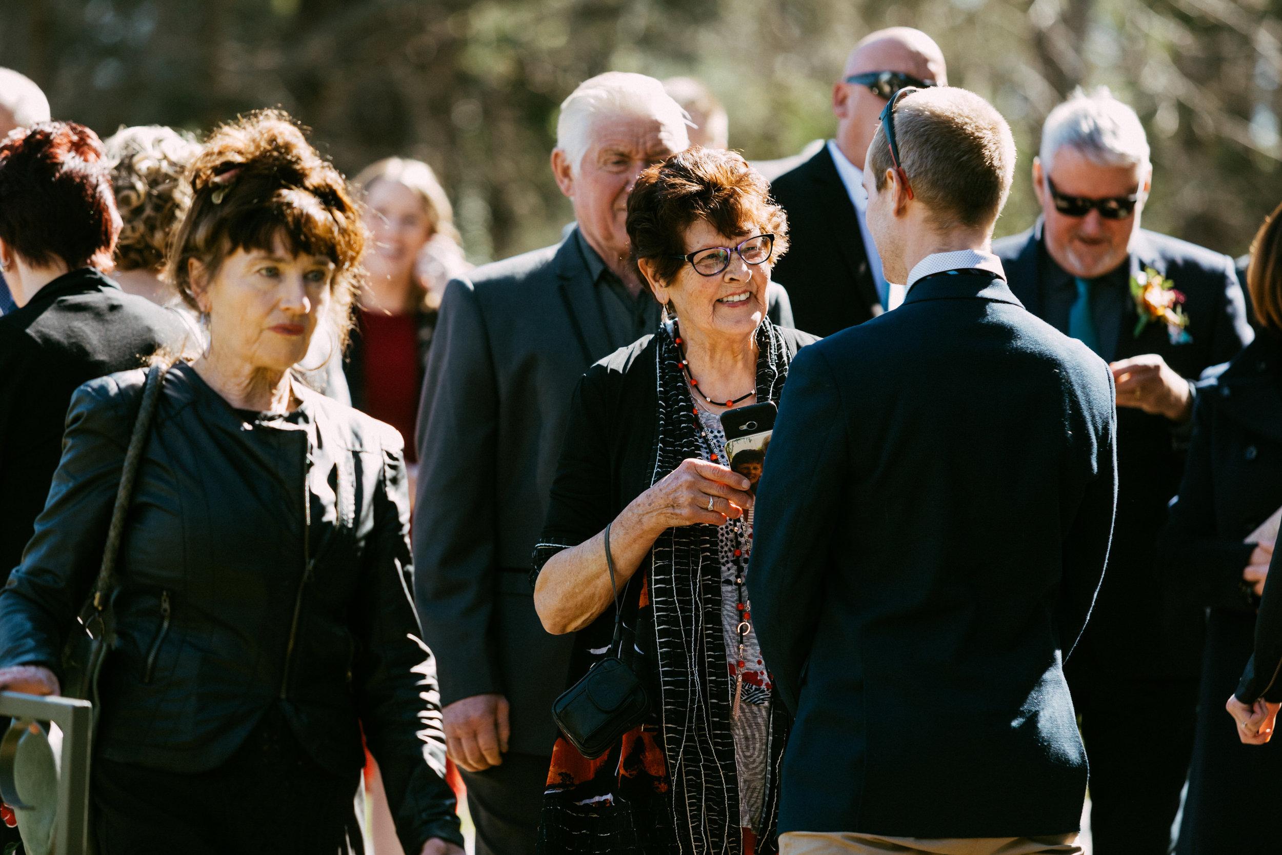 Adelaide Hills Hahndorf Wedding 037.jpg