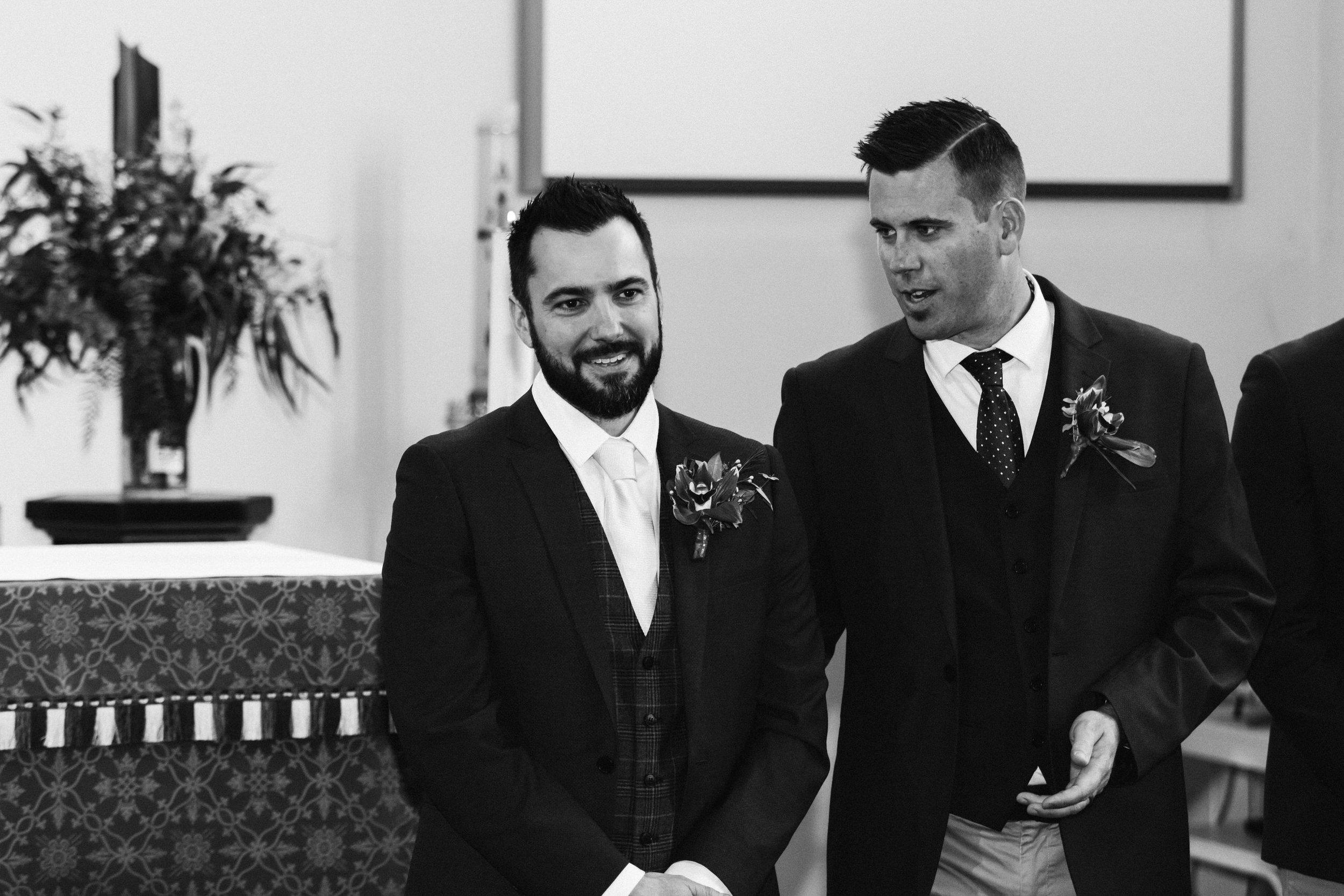 Adelaide Hills Hahndorf Wedding 047.jpg