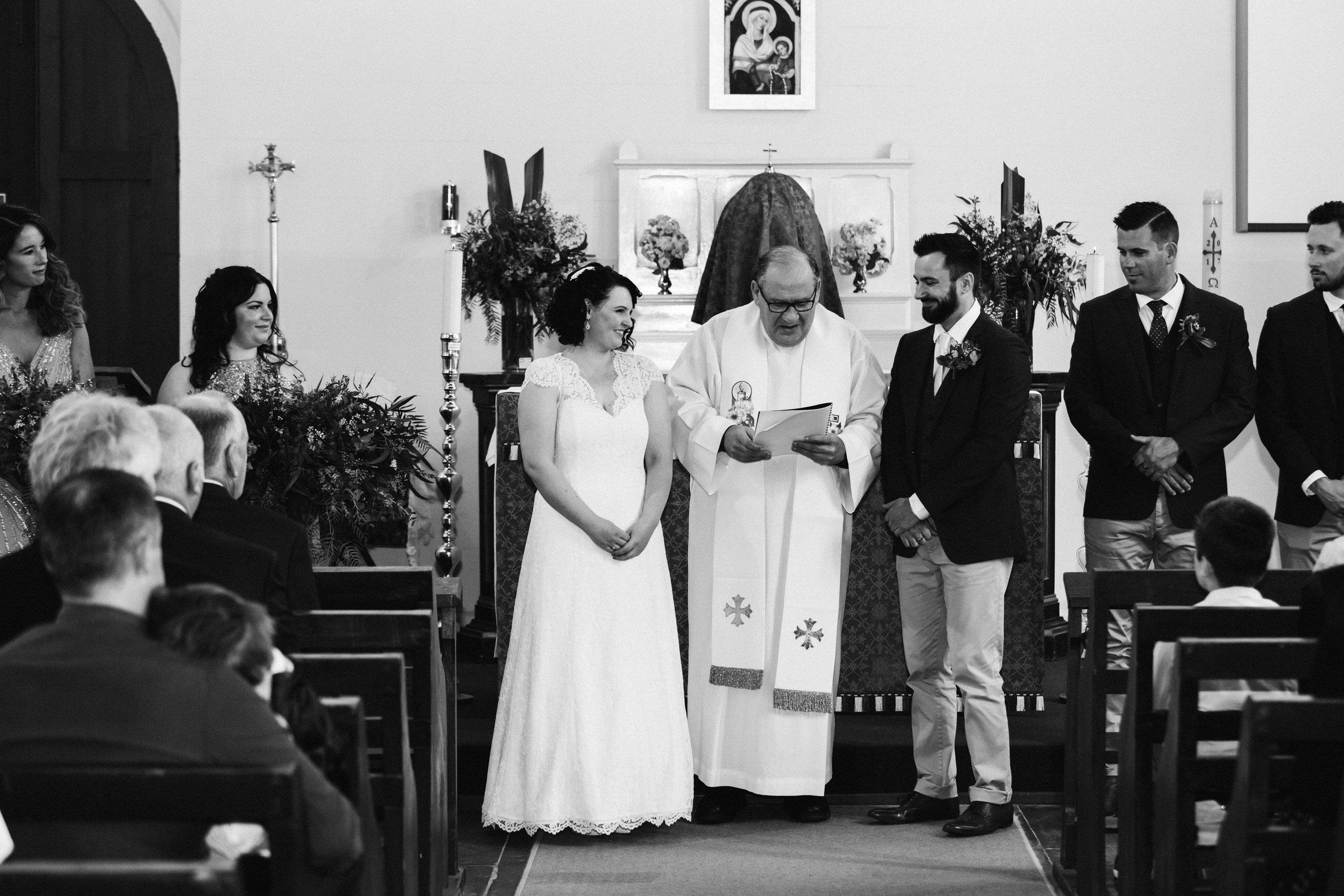 Adelaide Hills Hahndorf Wedding 052.jpg