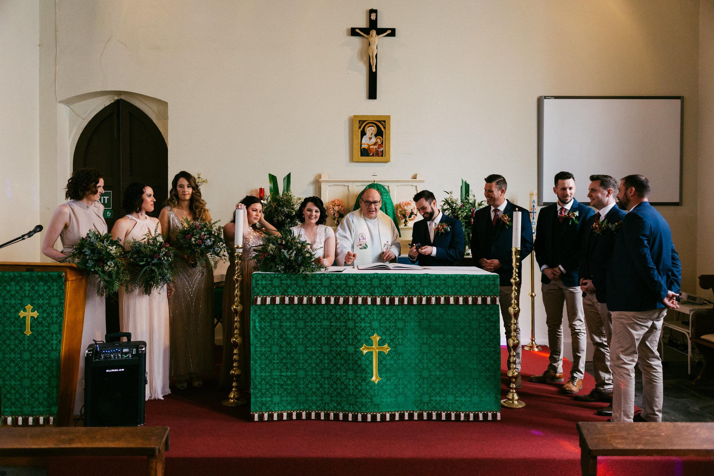 Adelaide Hills Hahndorf Wedding 060.jpg