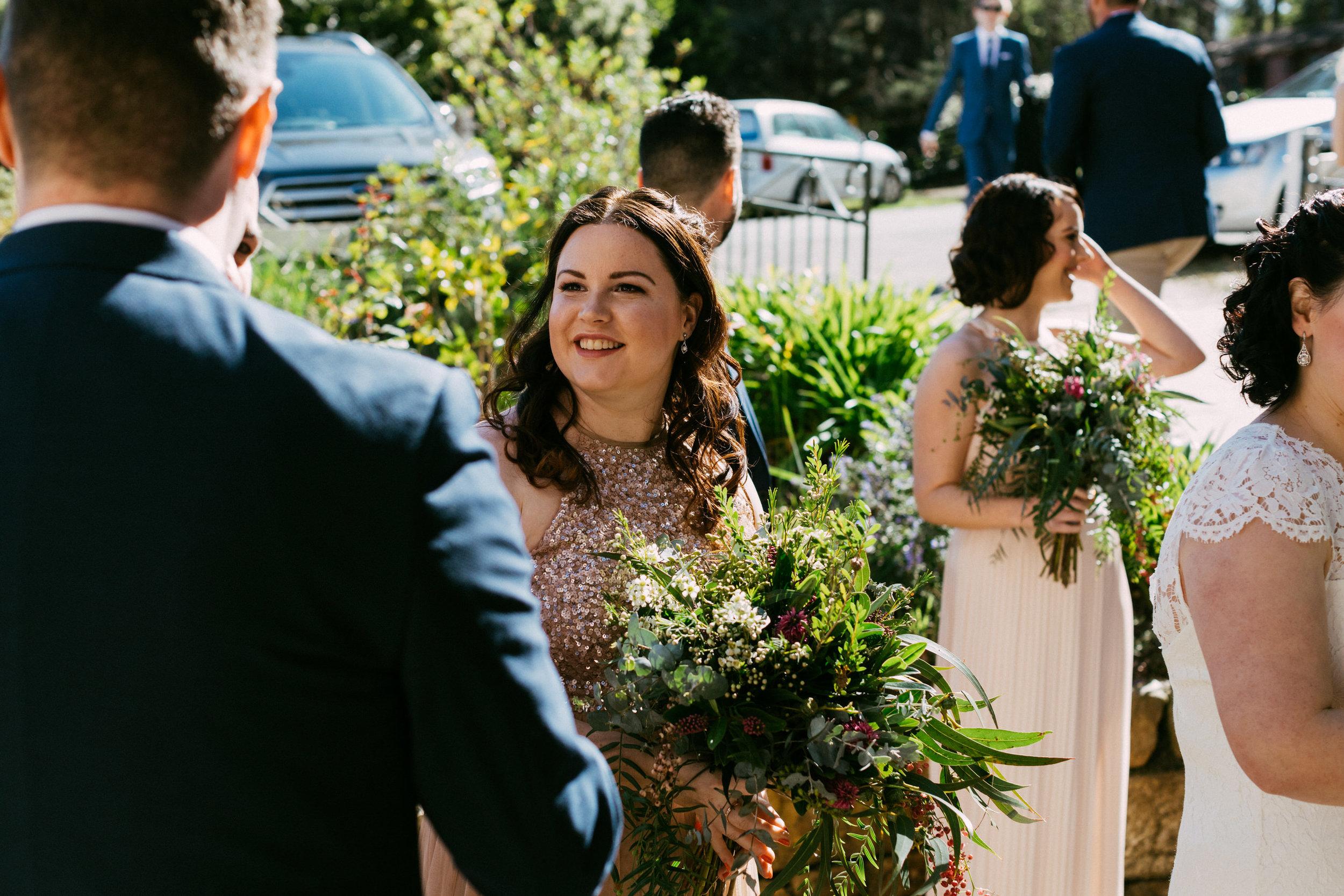 Adelaide Hills Hahndorf Wedding 063.jpg