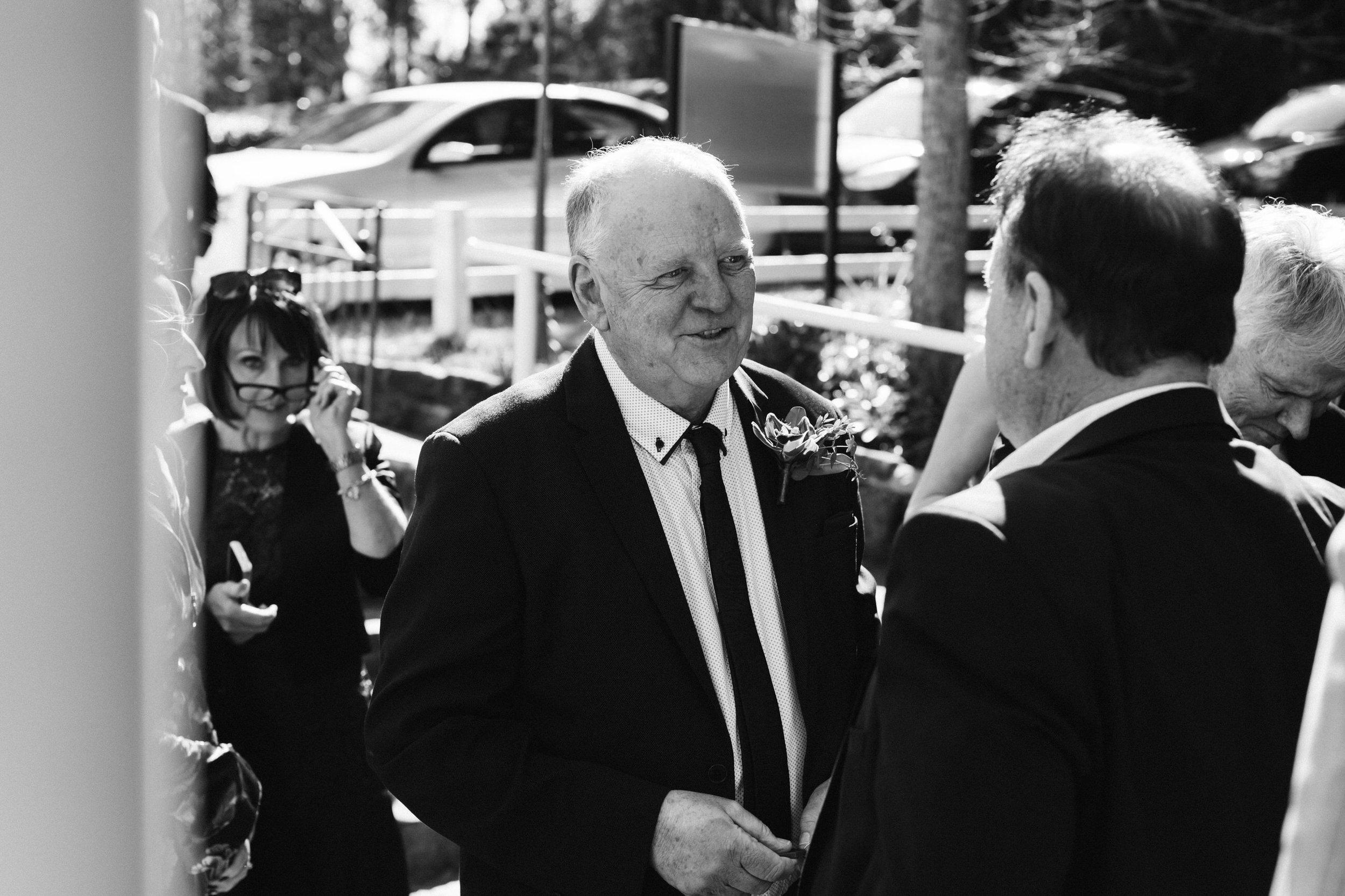 Adelaide Hills Hahndorf Wedding 066.jpg