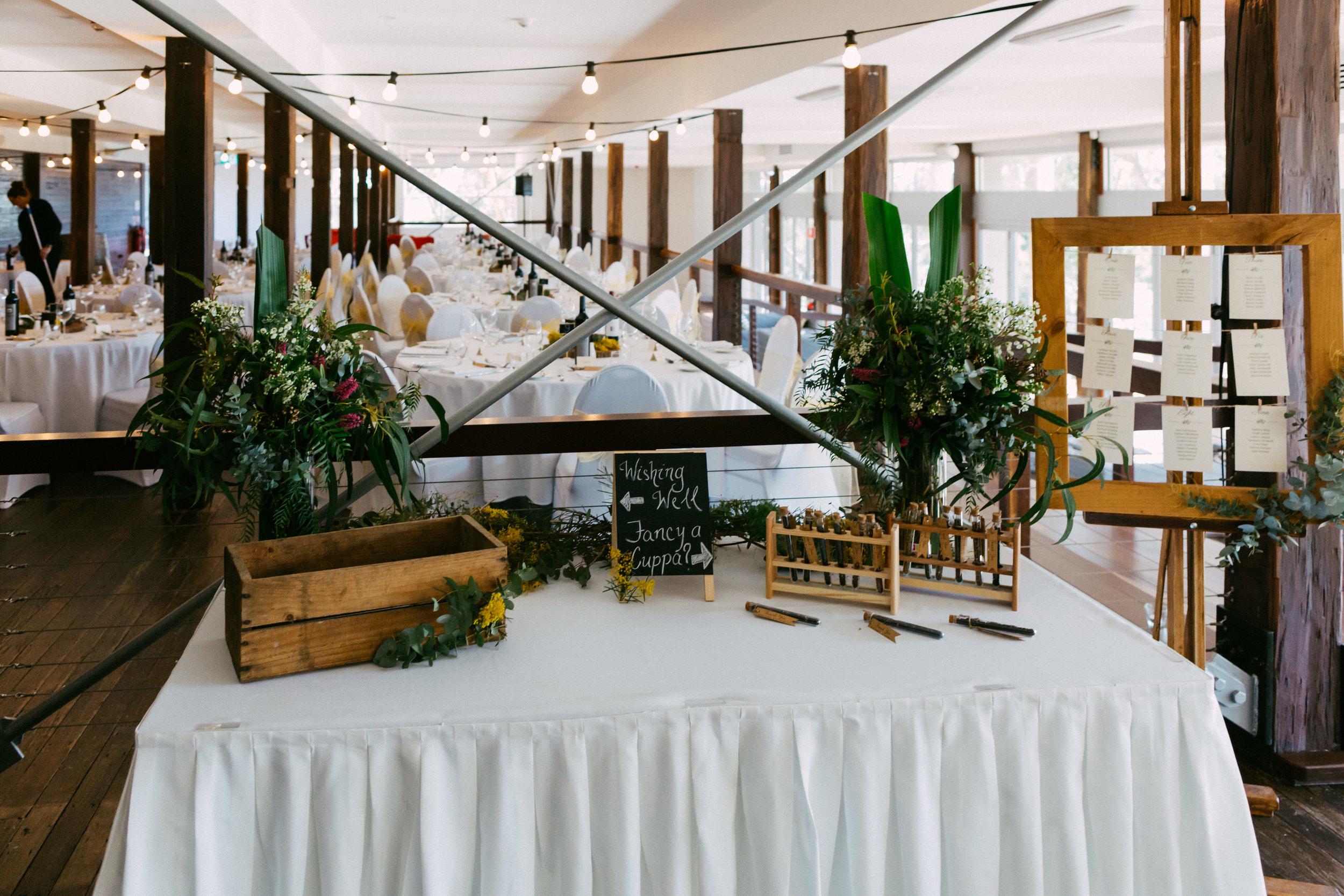 Adelaide Hills Hahndorf Wedding 073.jpg