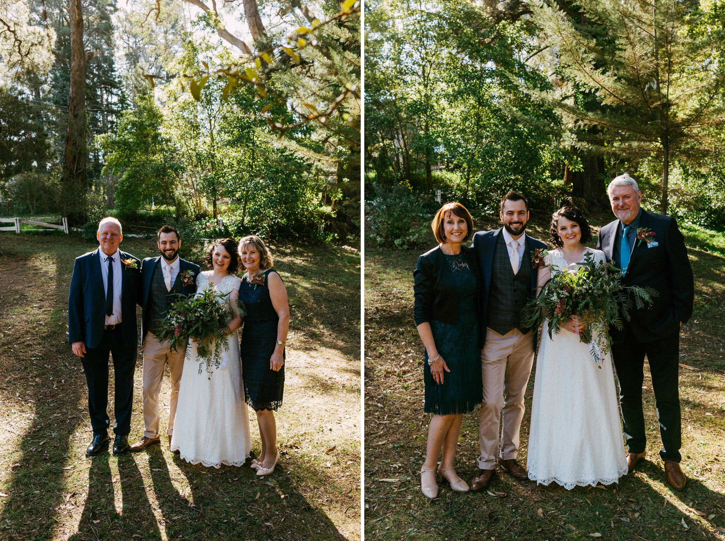 Adelaide Hills Hahndorf Wedding 070.jpg