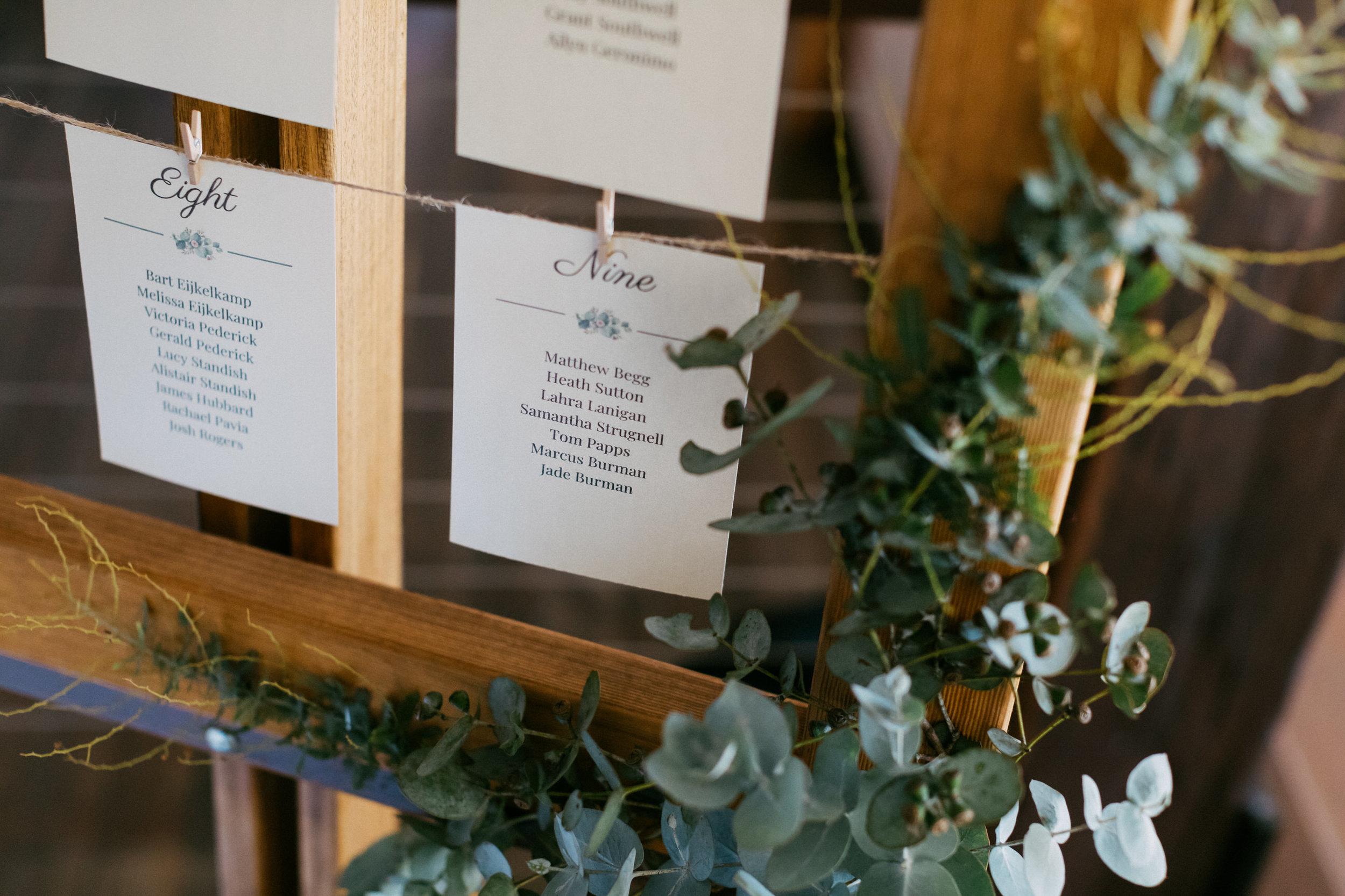 Adelaide Hills Hahndorf Wedding 074.jpg