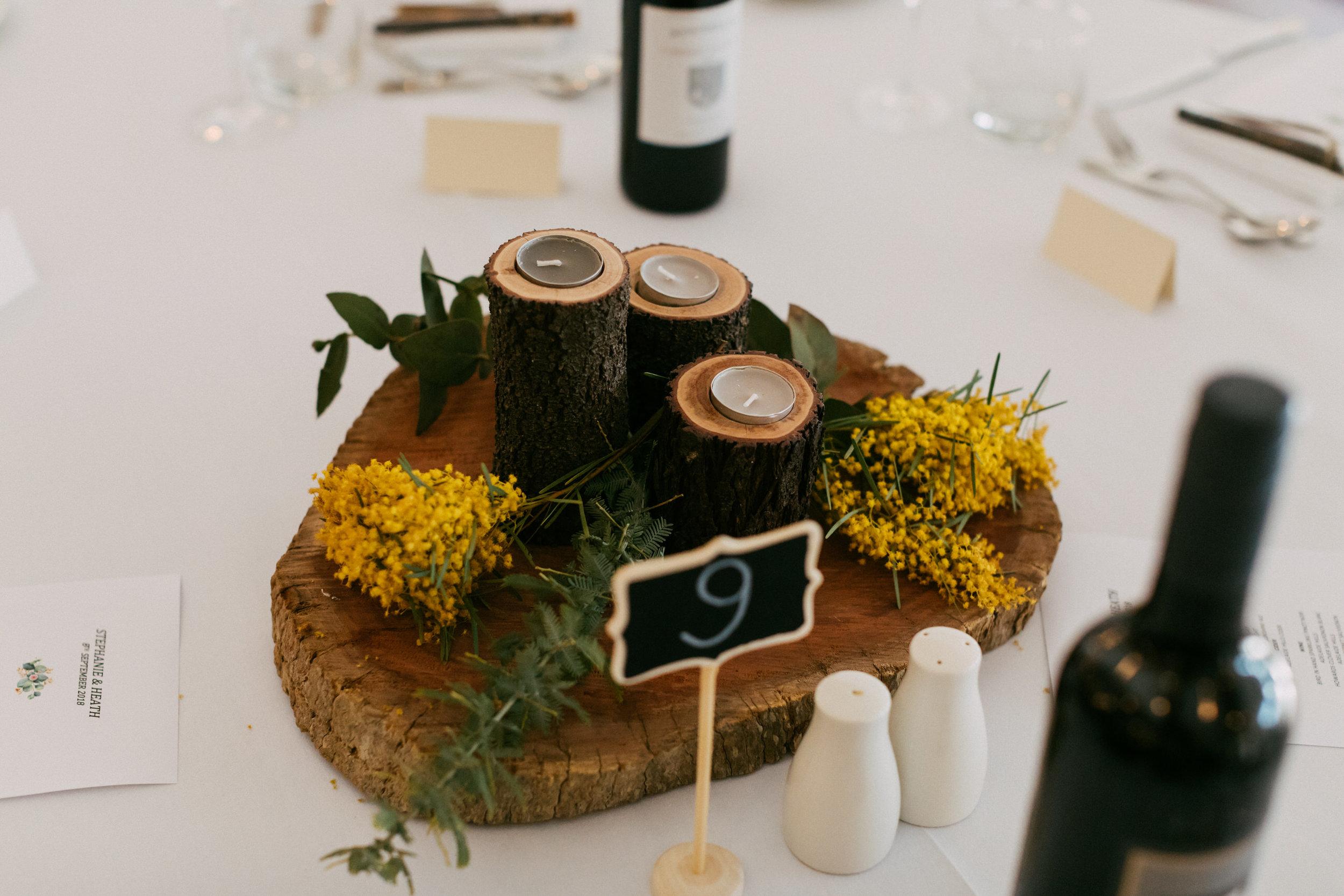 Adelaide Hills Hahndorf Wedding 077.jpg