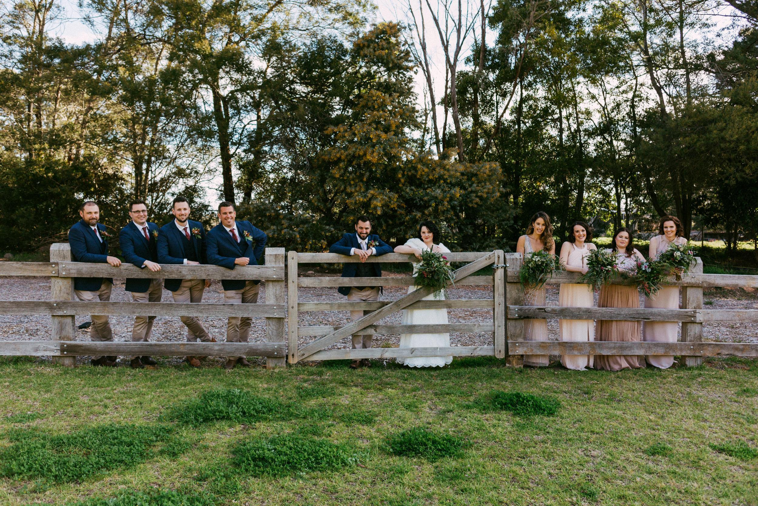 Adelaide Hills Hahndorf Wedding 082.jpg