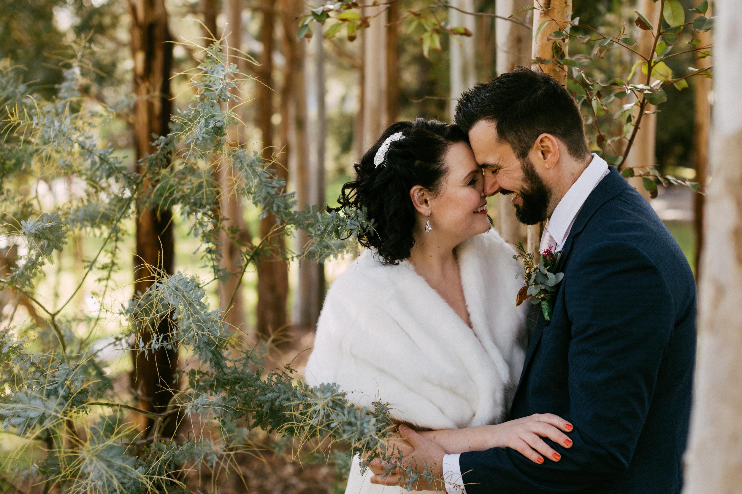 Adelaide Hills Hahndorf Wedding 087.jpg