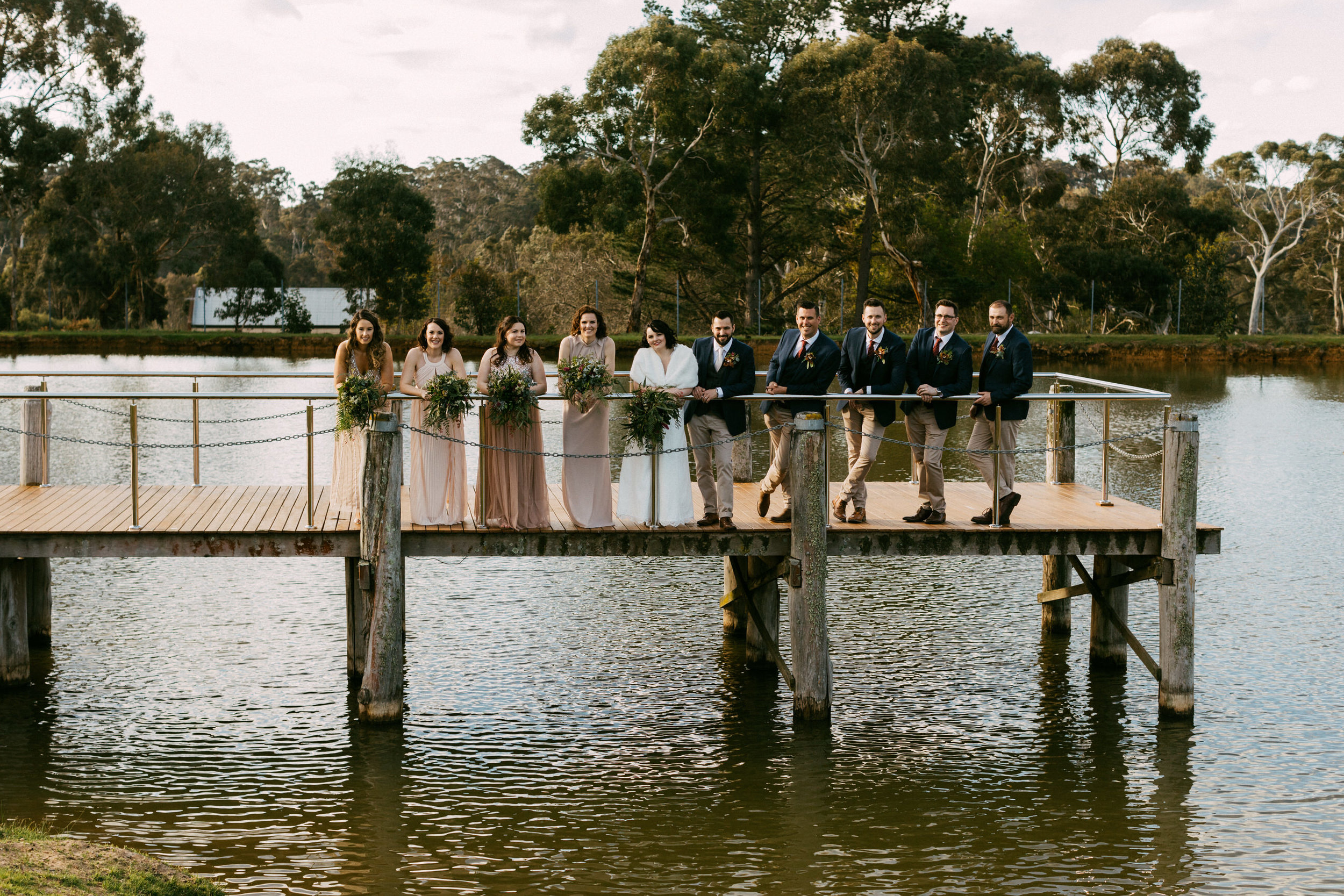 Adelaide Hills Hahndorf Wedding 089.jpg