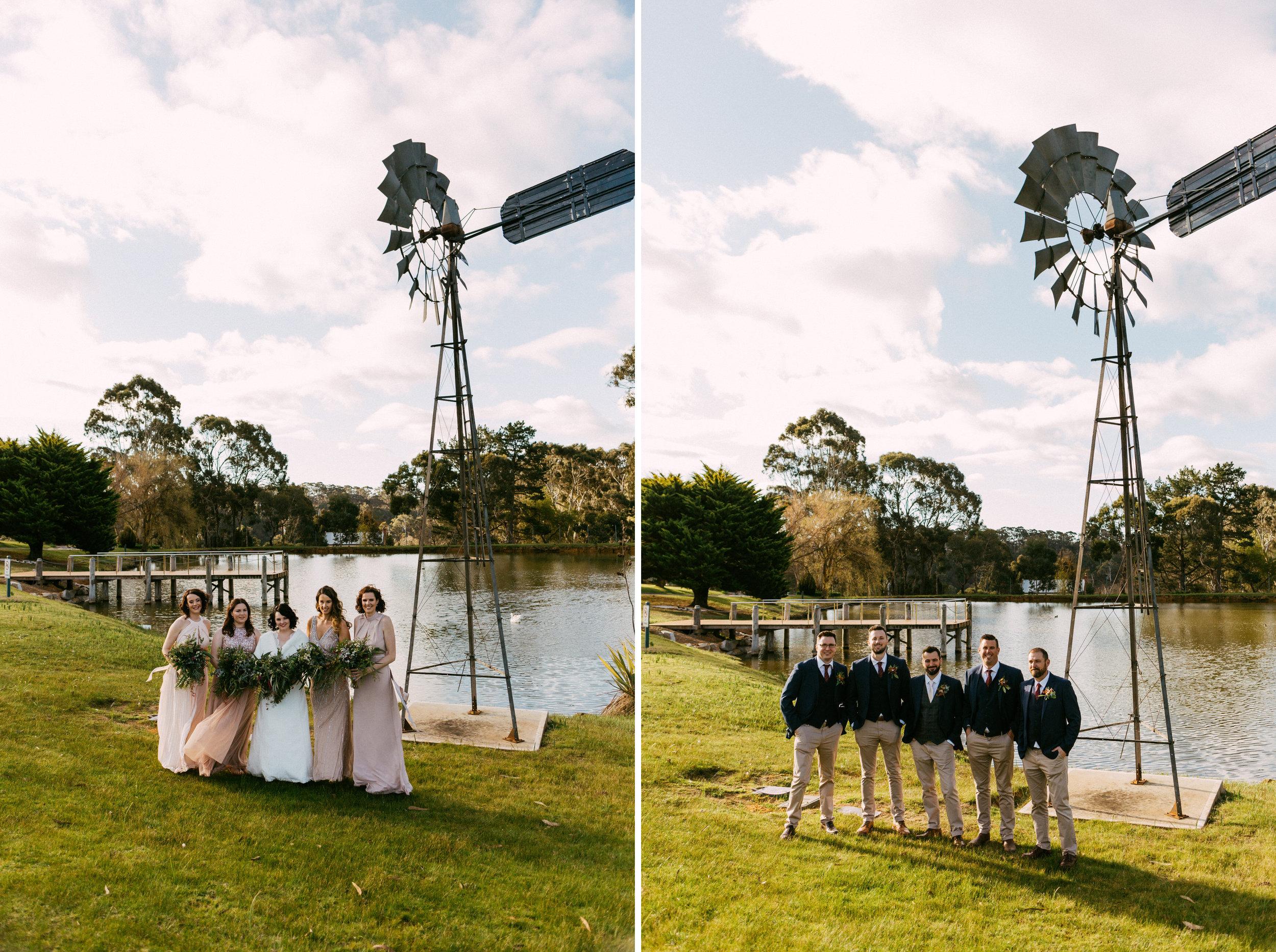 Adelaide Hills Hahndorf Wedding 090.jpg