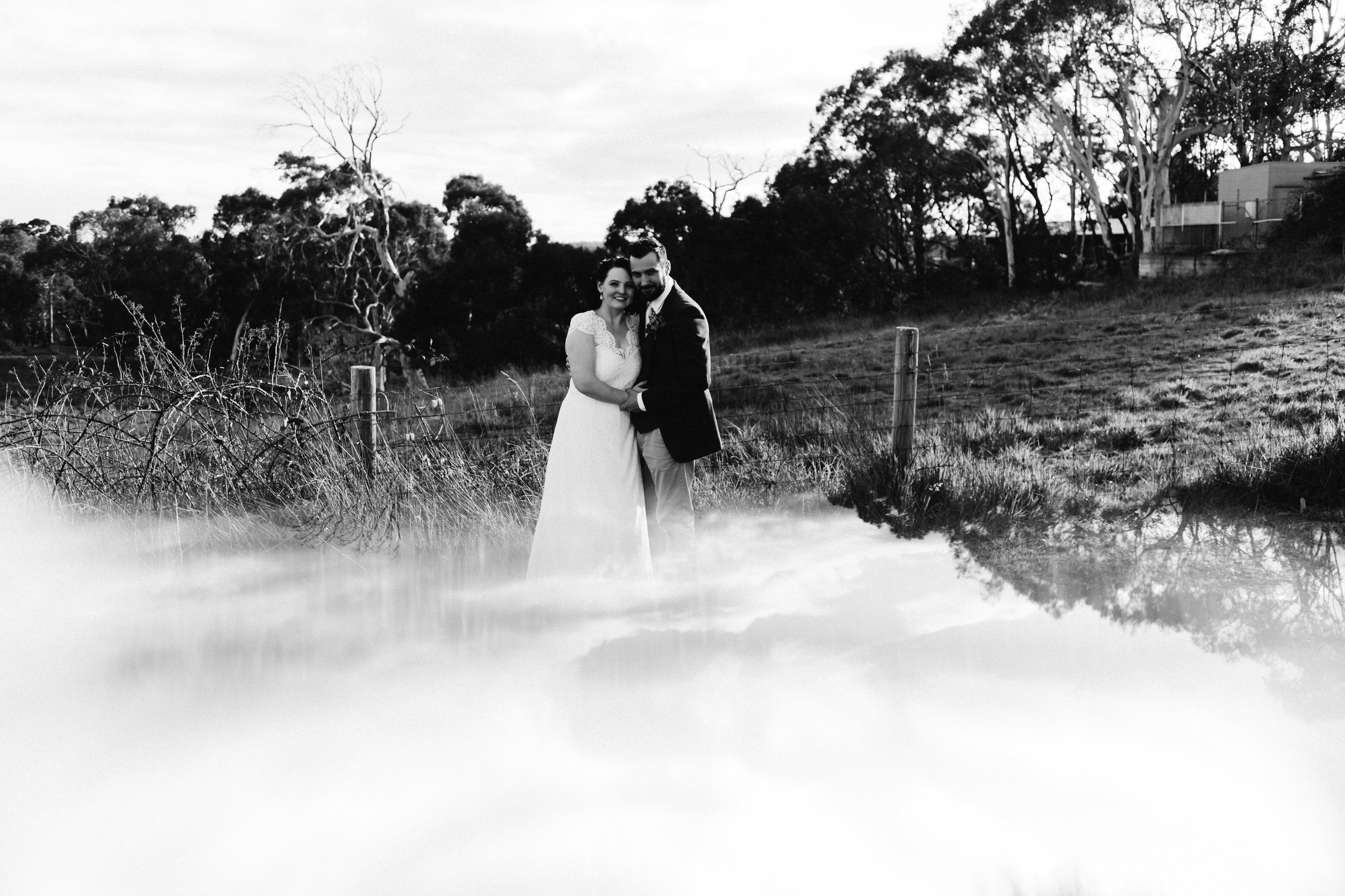 Adelaide Hills Hahndorf Wedding 095.jpg